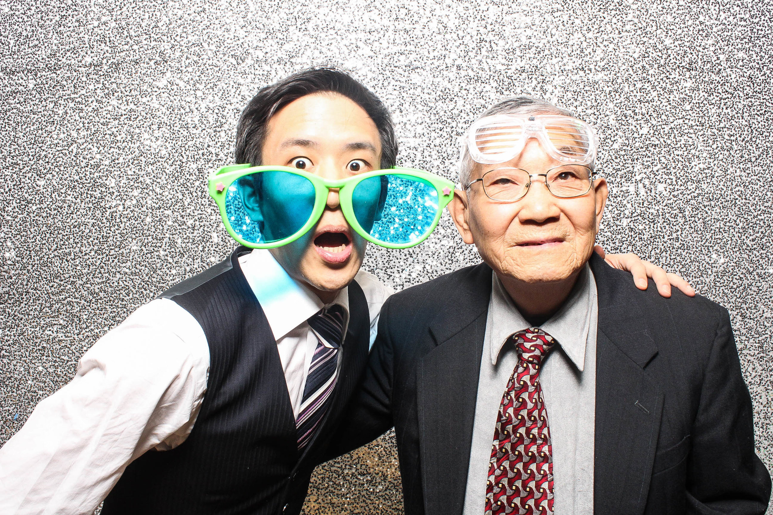 20181116_Matsuzaki-169.jpg