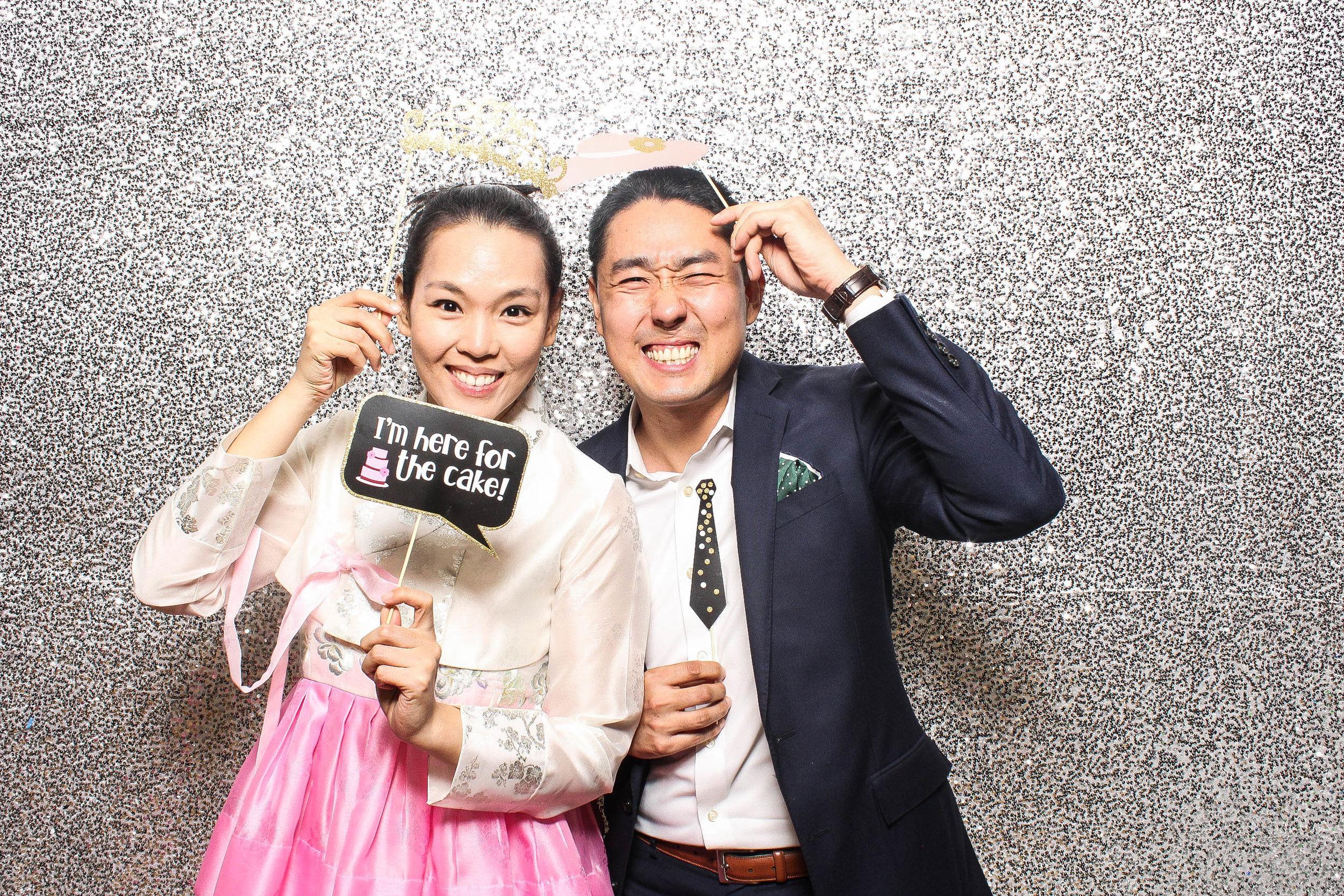 20181116_Matsuzaki-249.jpg