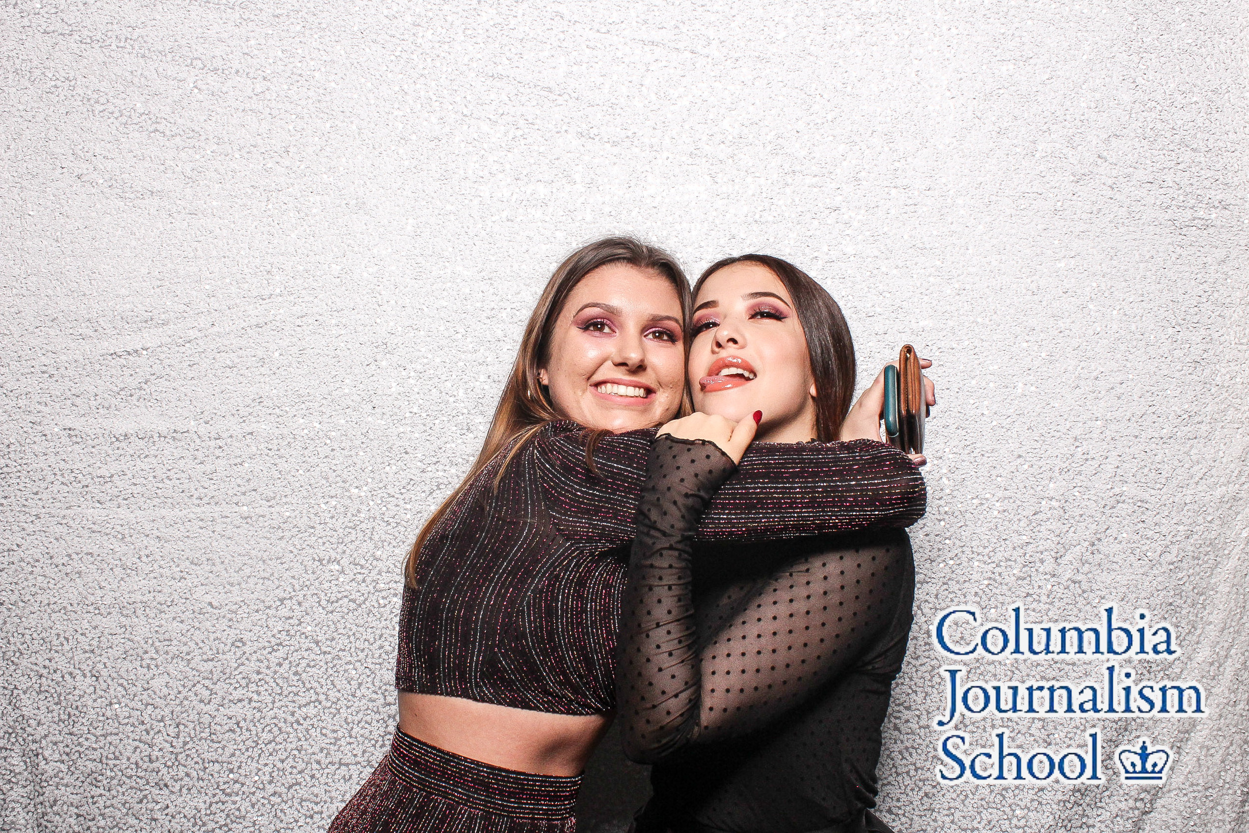 20181201_Columbia-186.jpg