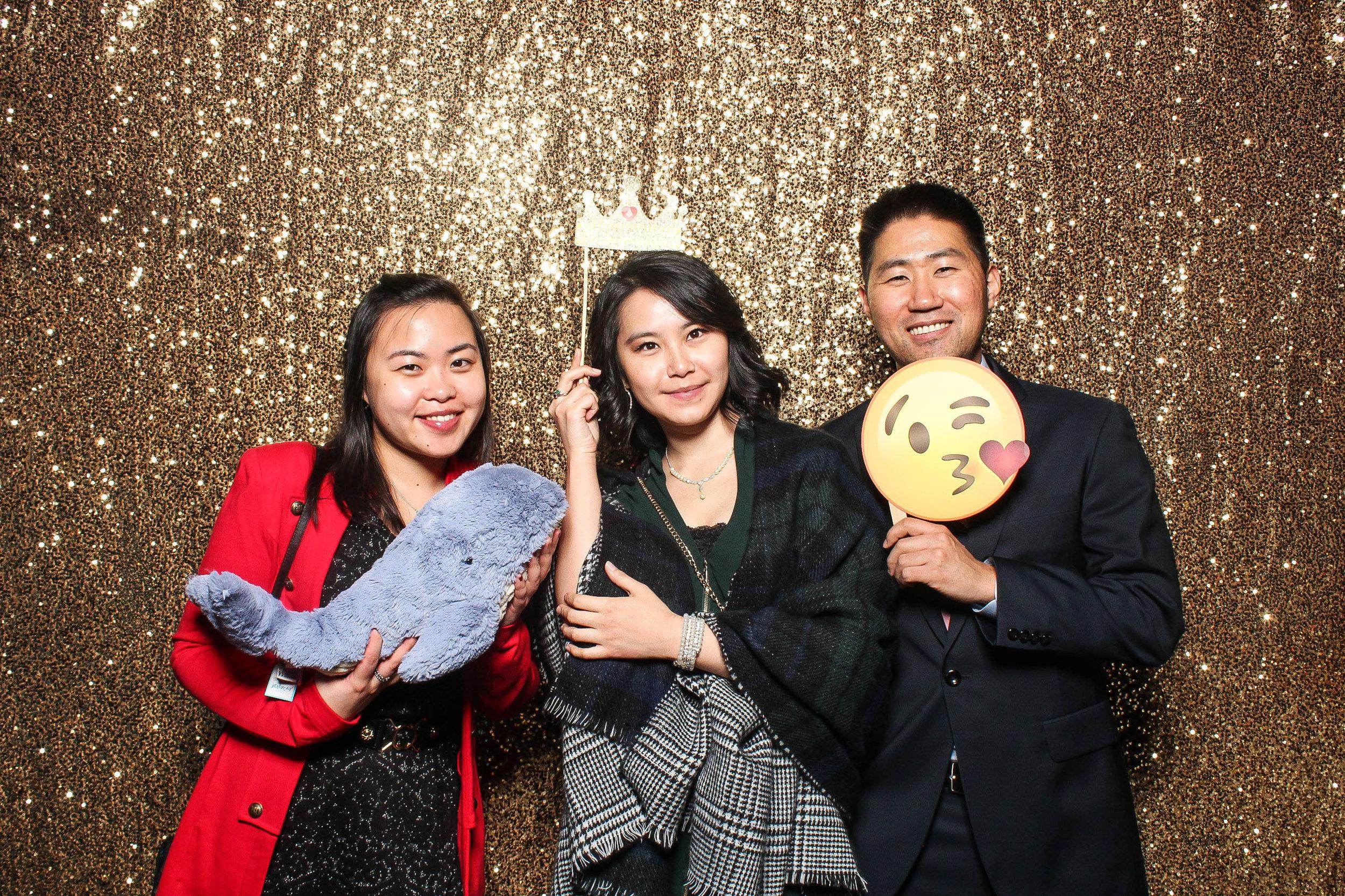 20190119_Wong-085.jpg