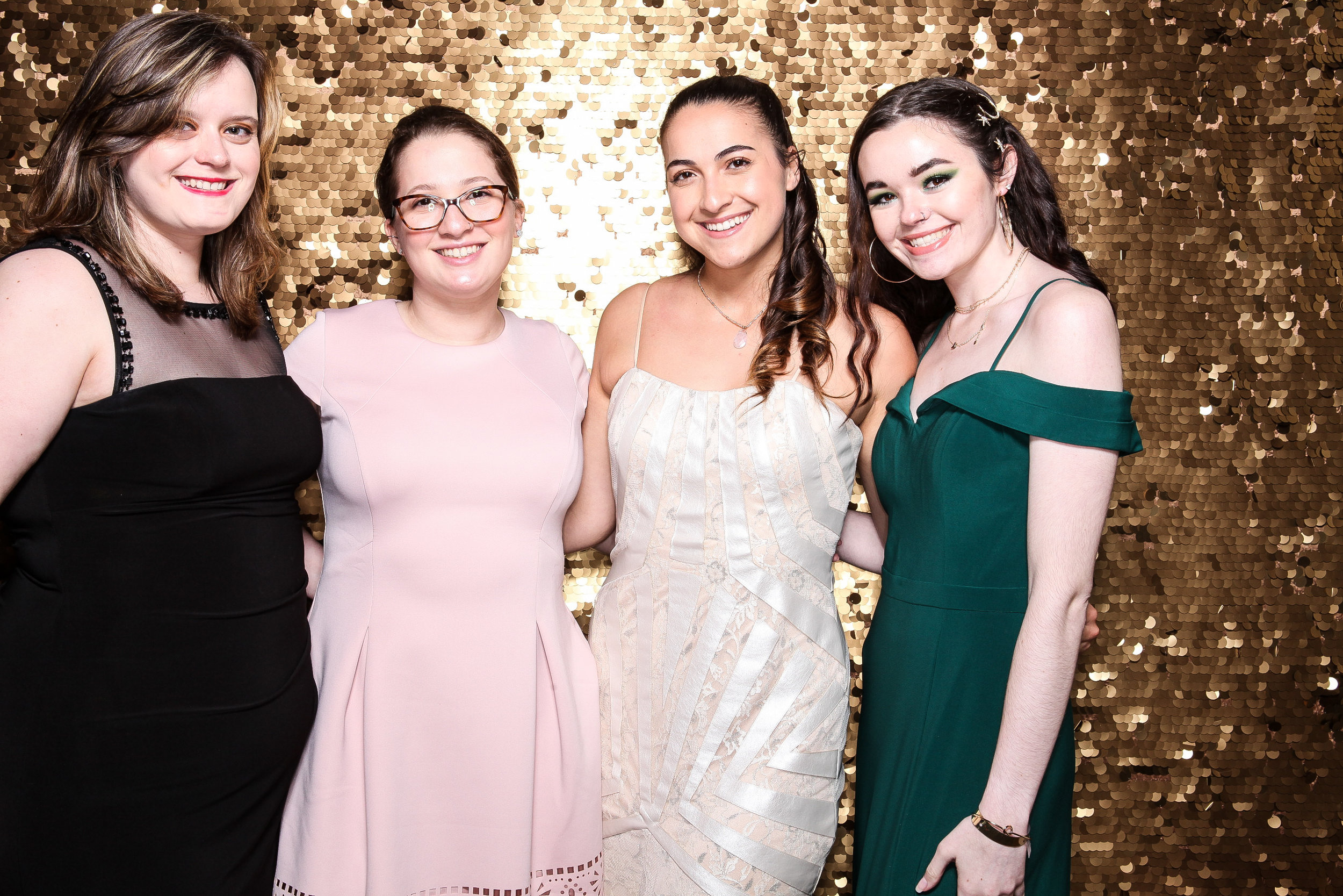 20190503_Adelphi_Senior_Formal-018.jpg