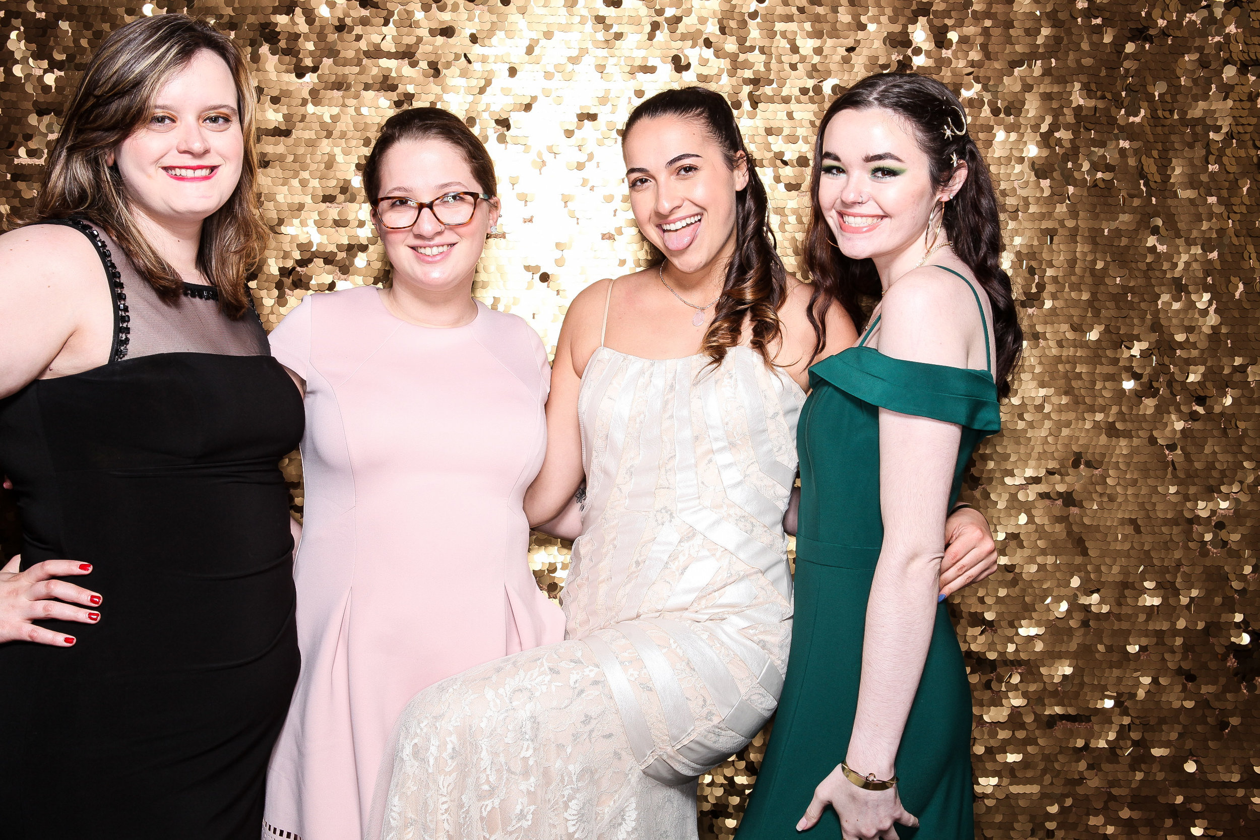 20190503_Adelphi_Senior_Formal-019.jpg