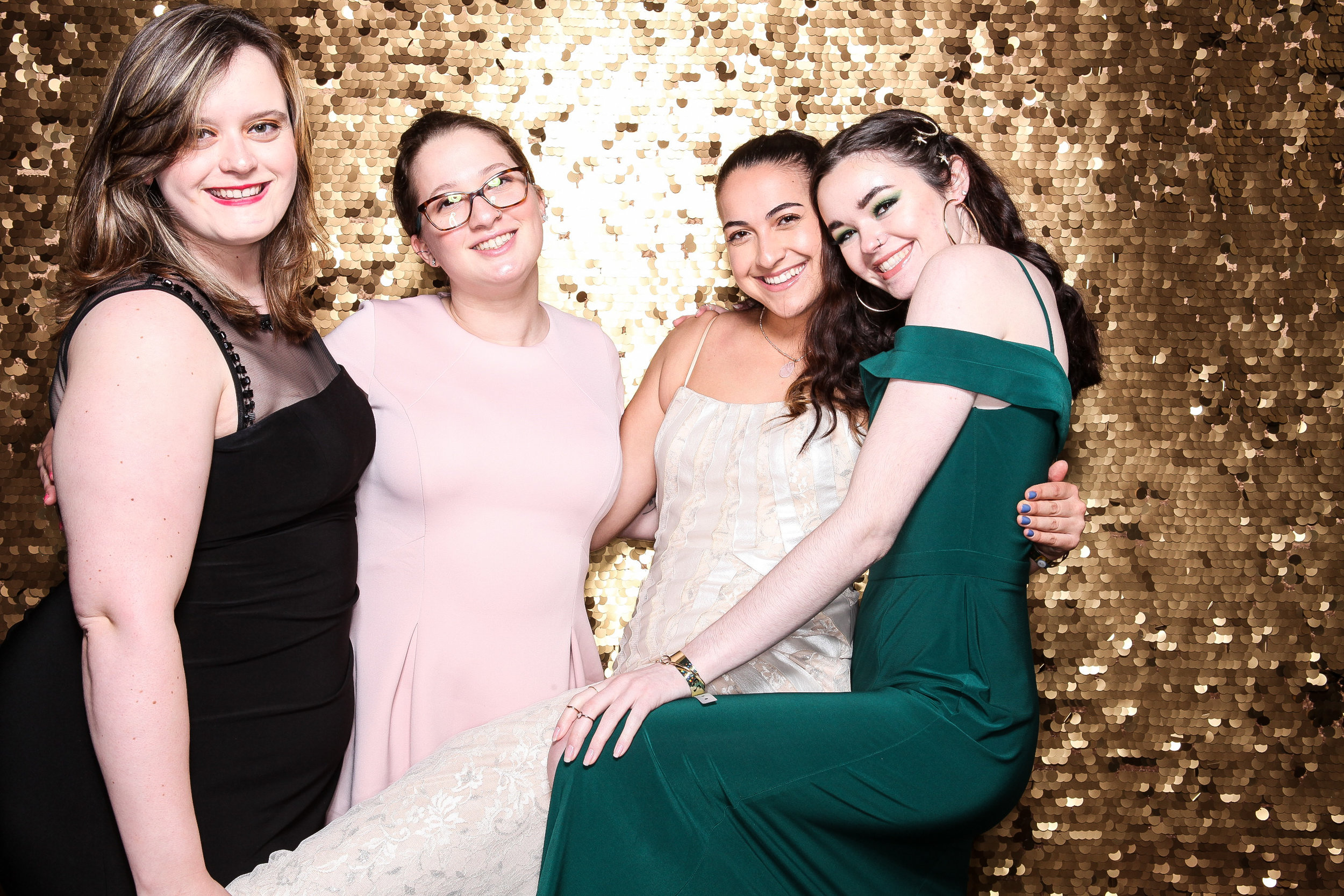 20190503_Adelphi_Senior_Formal-021.jpg
