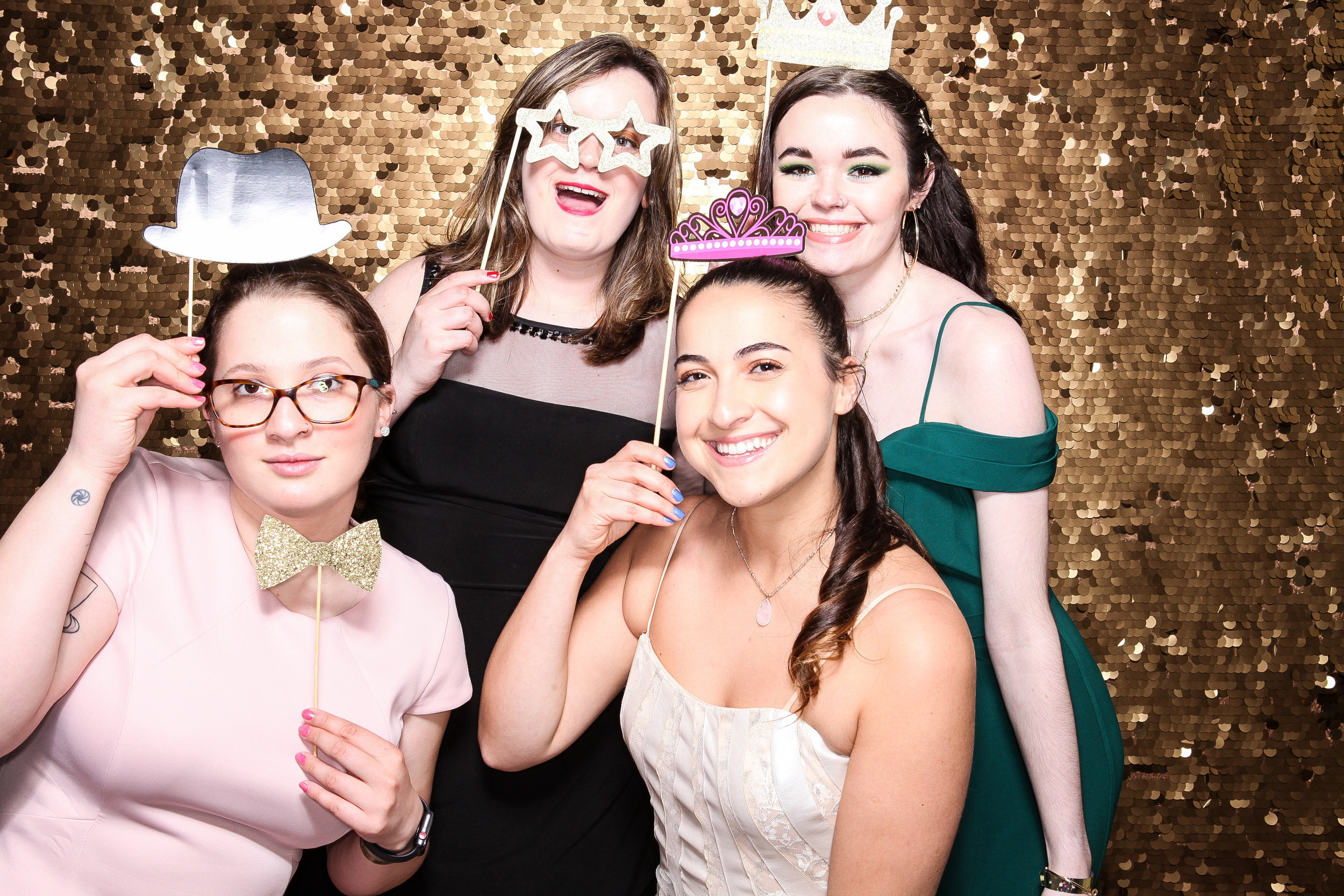 20190503_Adelphi_Senior_Formal-022.jpg