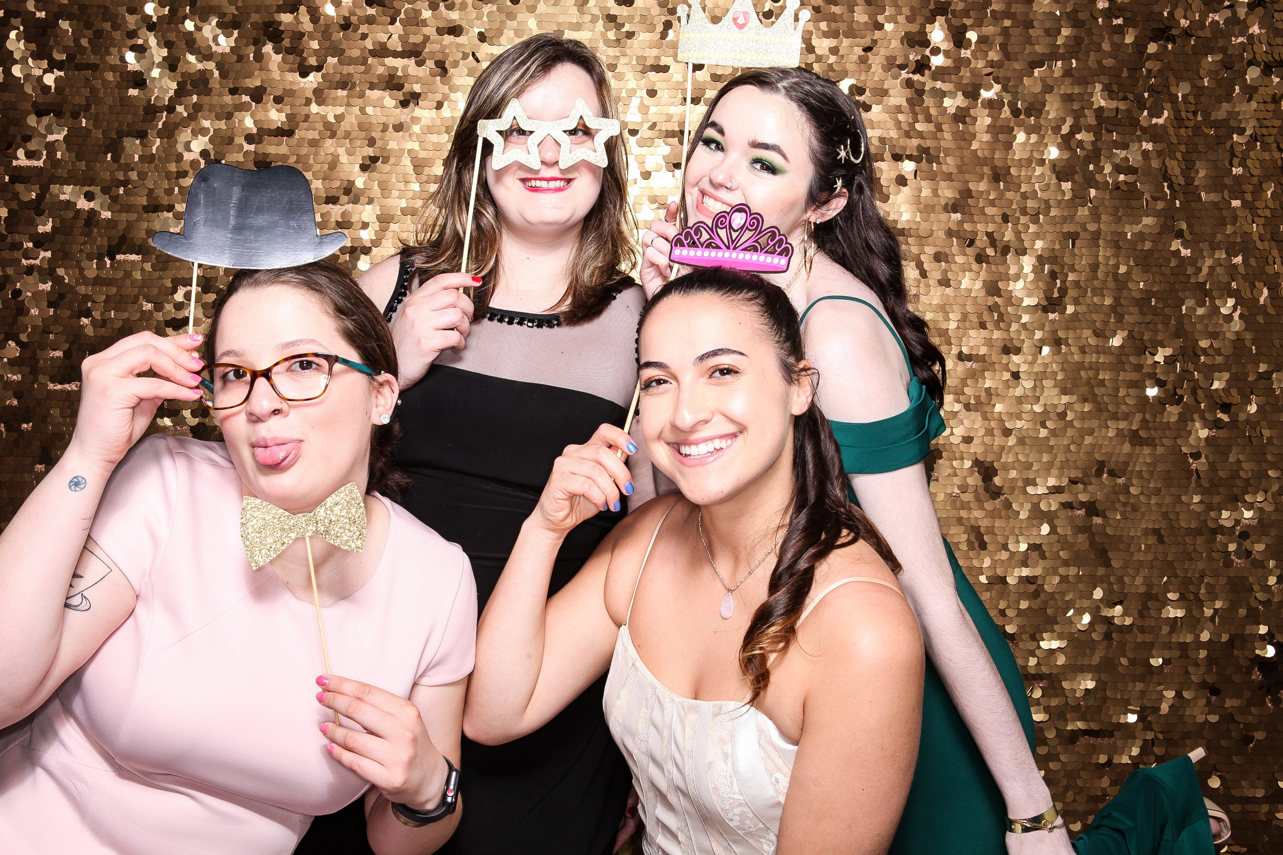 20190503_Adelphi_Senior_Formal-023.jpg