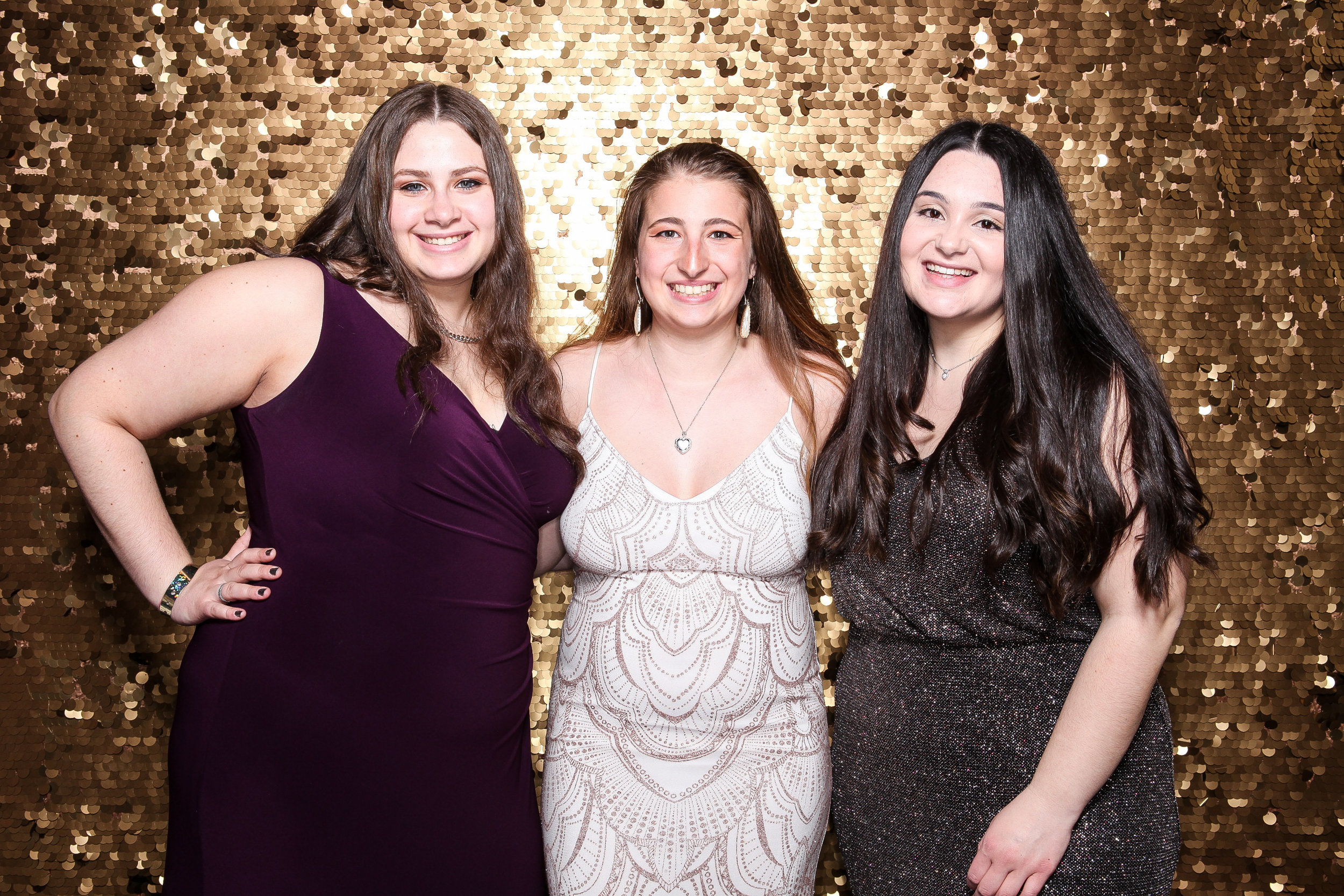 20190503_Adelphi_Senior_Formal-024.jpg