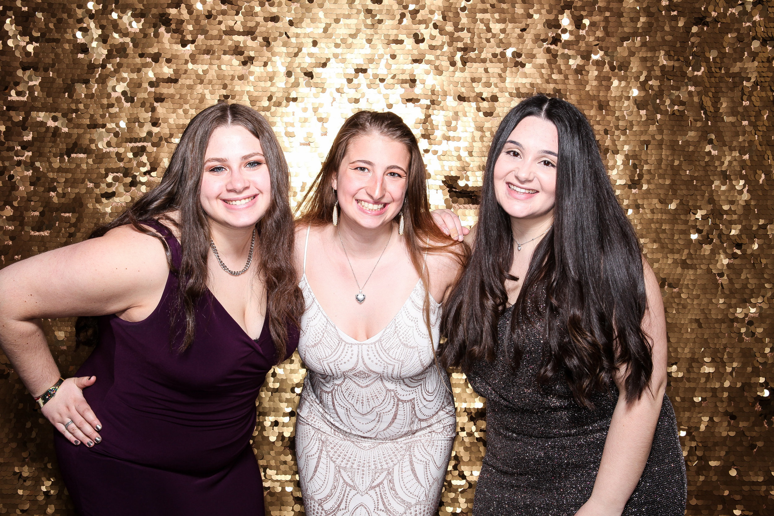 20190503_Adelphi_Senior_Formal-025.jpg