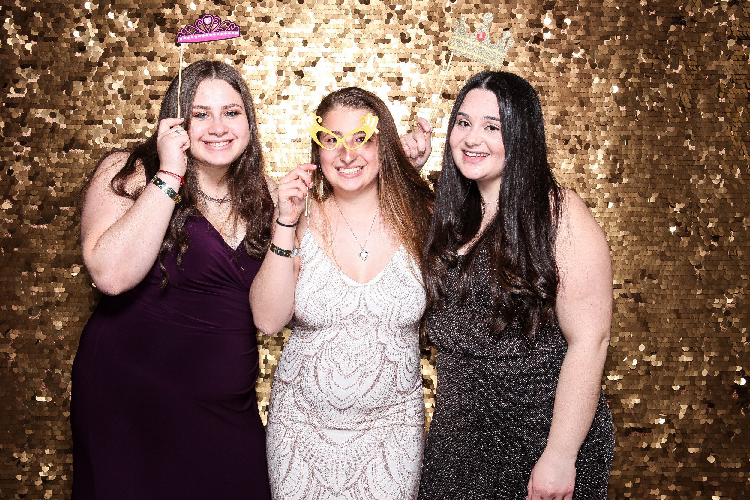 20190503_Adelphi_Senior_Formal-026.jpg