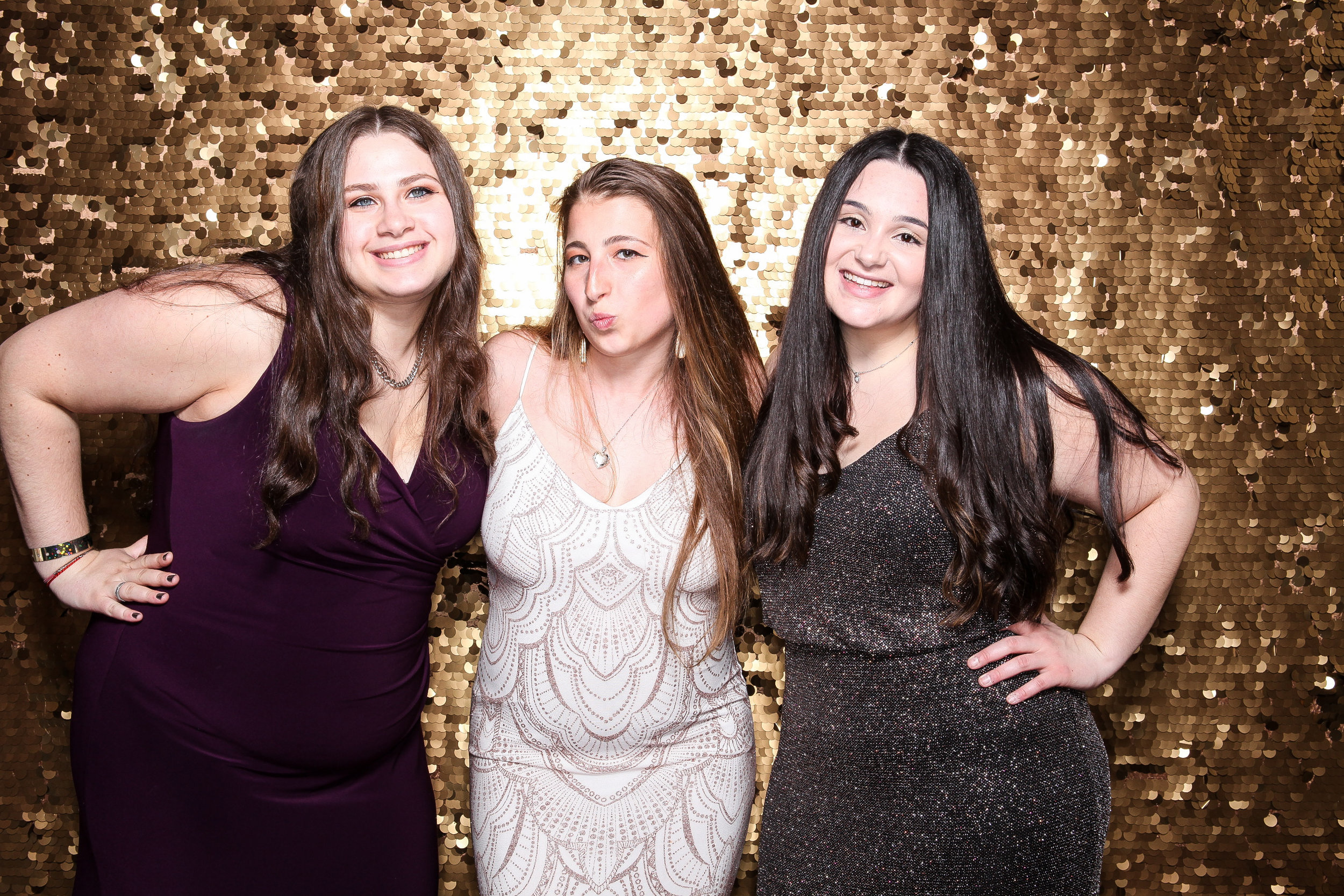 20190503_Adelphi_Senior_Formal-027.jpg