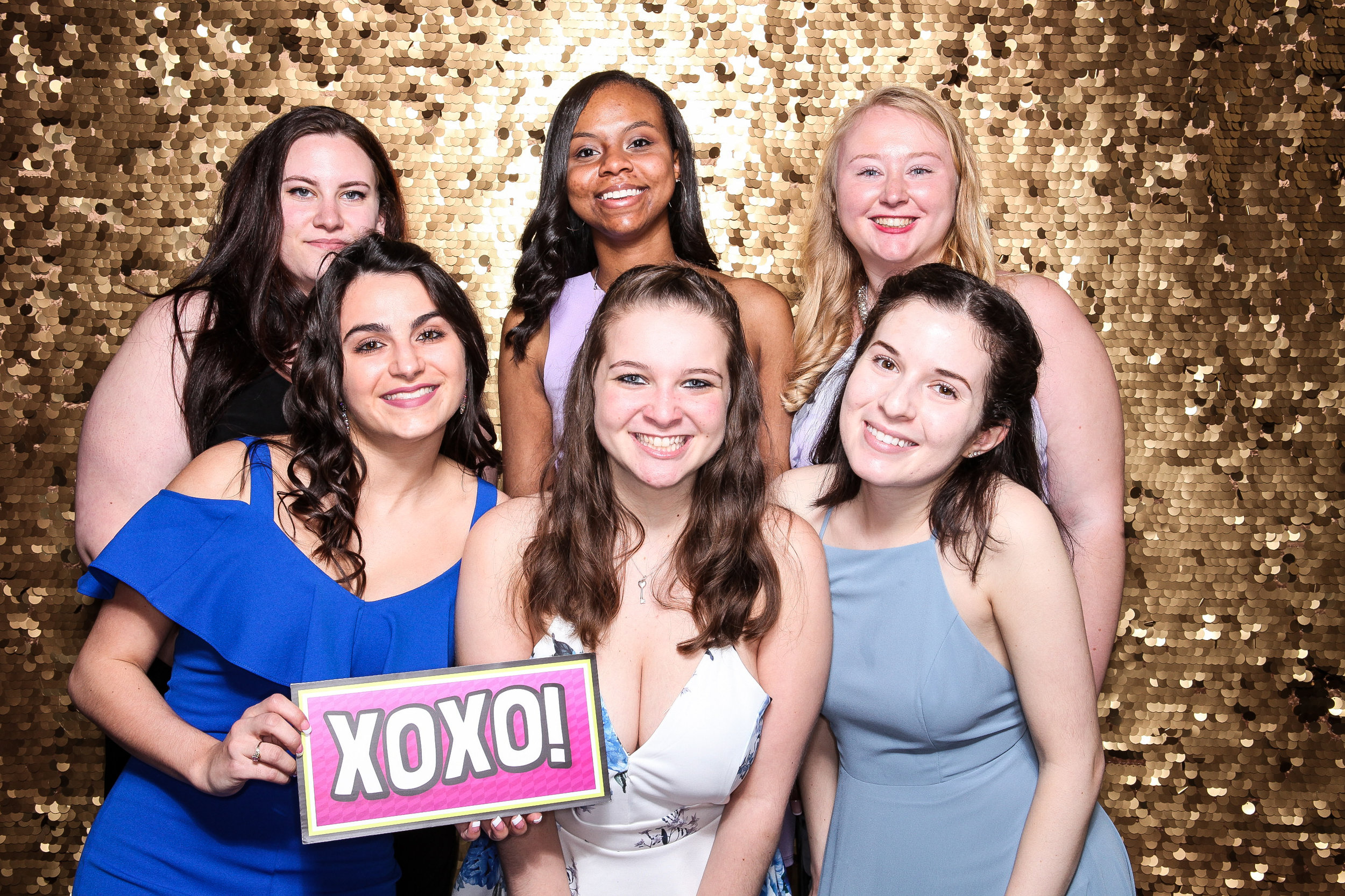 20190503_Adelphi_Senior_Formal-029.jpg