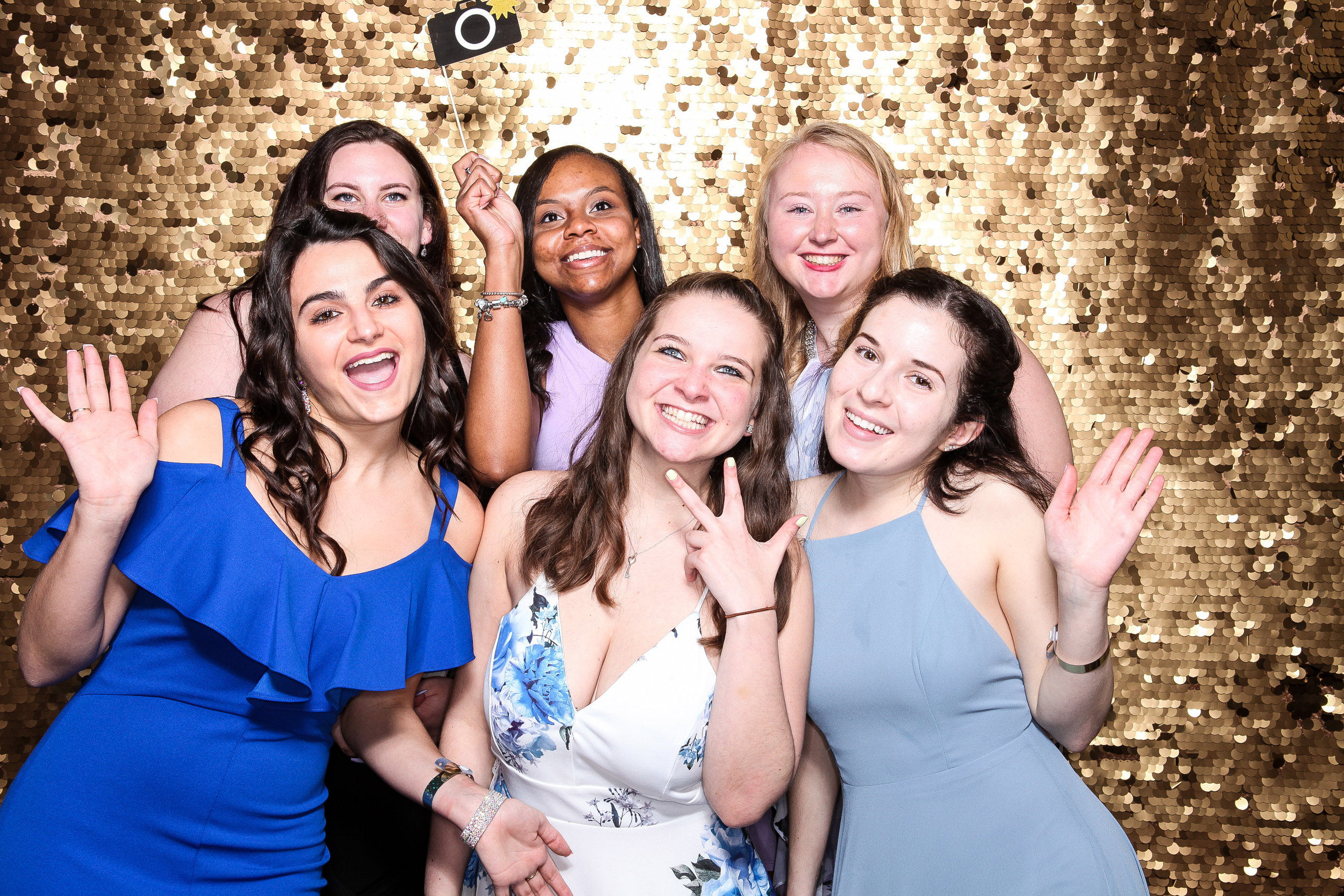20190503_Adelphi_Senior_Formal-030.jpg