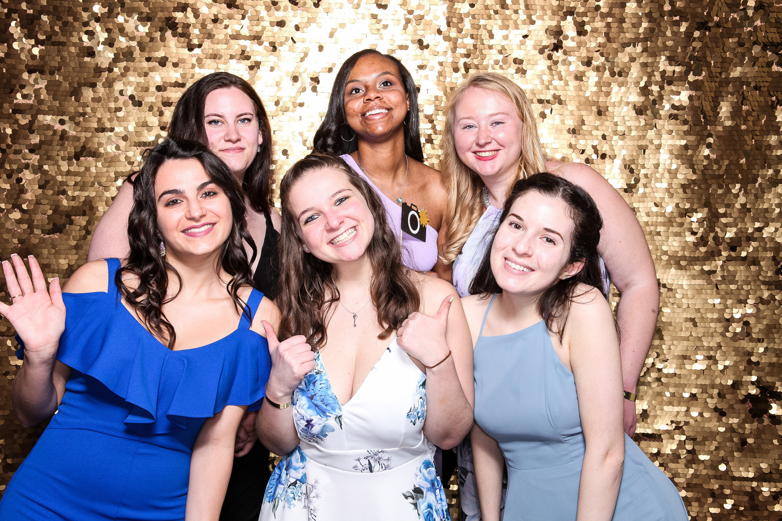 20190503_Adelphi_Senior_Formal-031.jpg