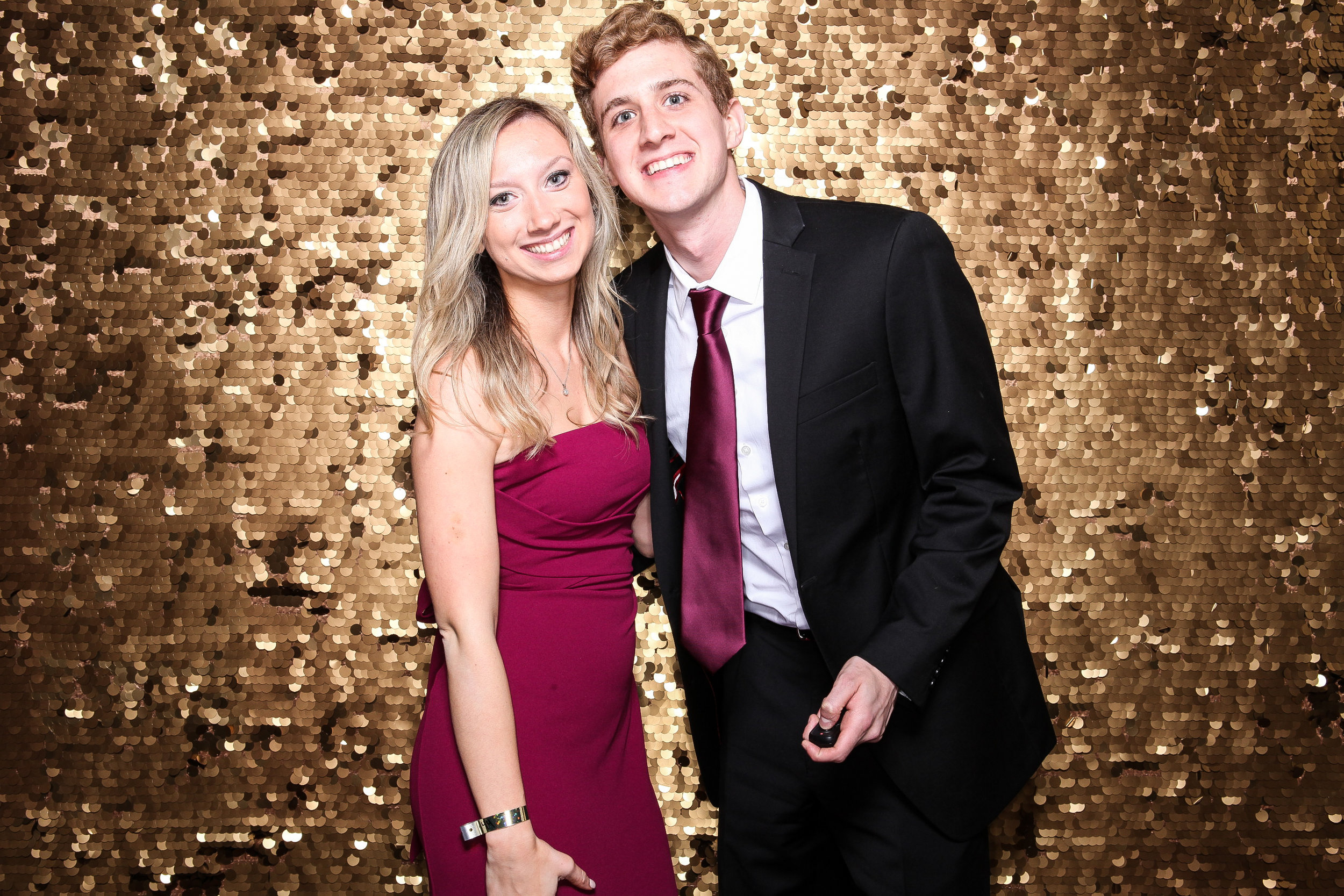 20190503_Adelphi_Senior_Formal-032.jpg