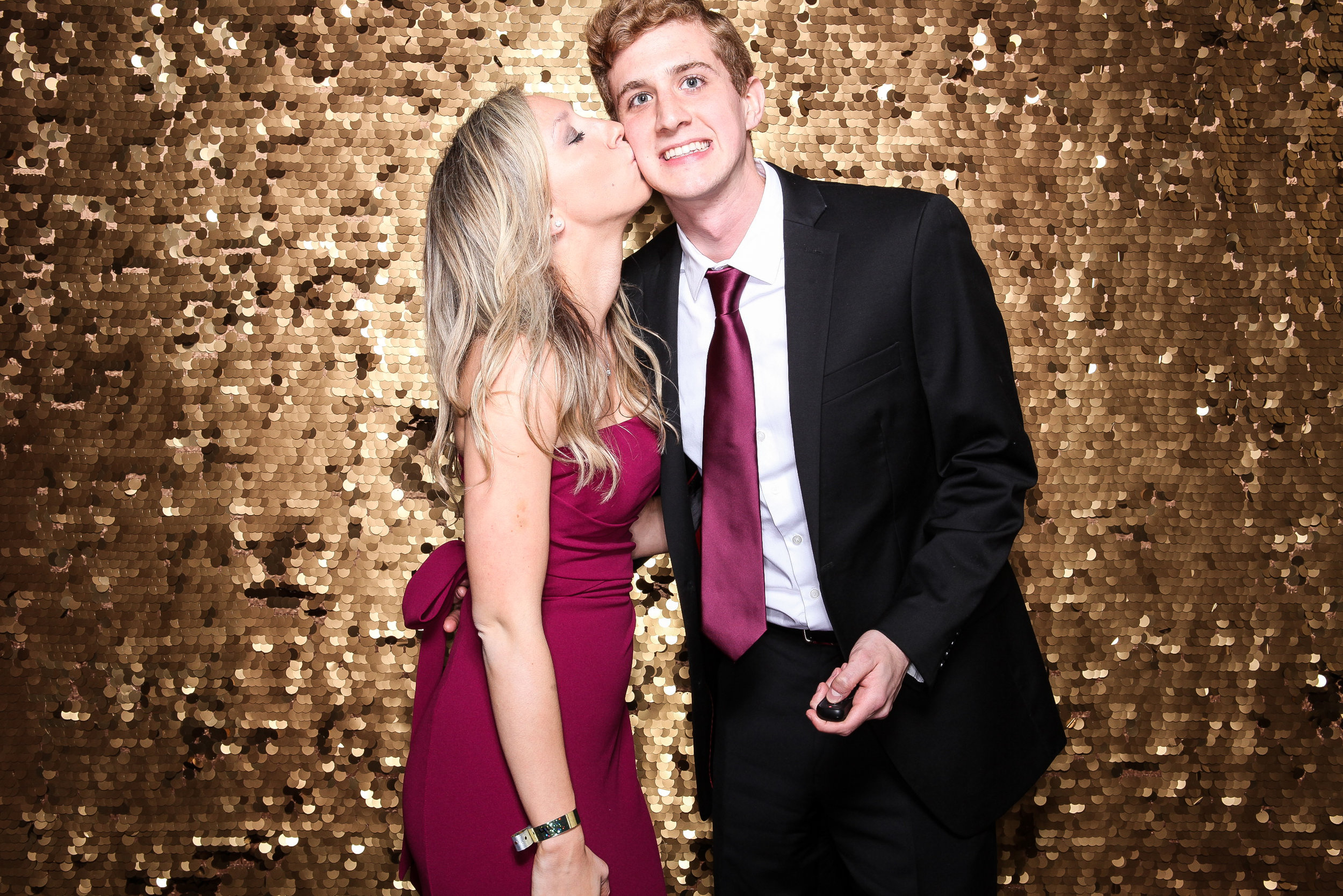 20190503_Adelphi_Senior_Formal-033.jpg