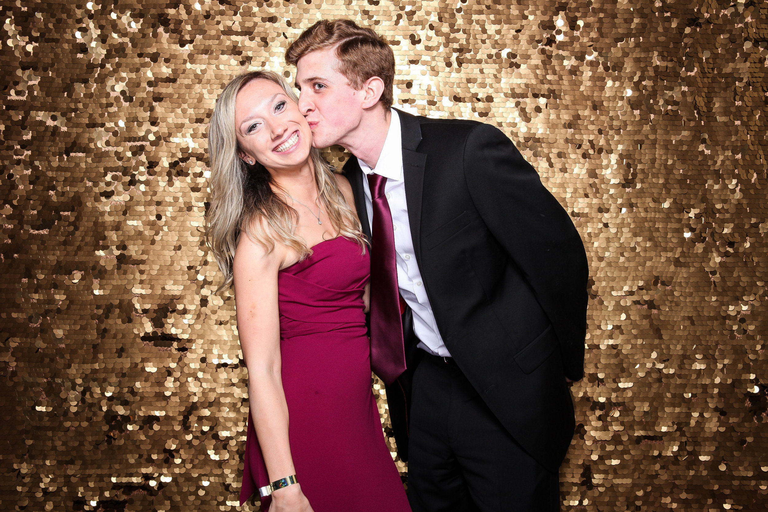 20190503_Adelphi_Senior_Formal-034.jpg