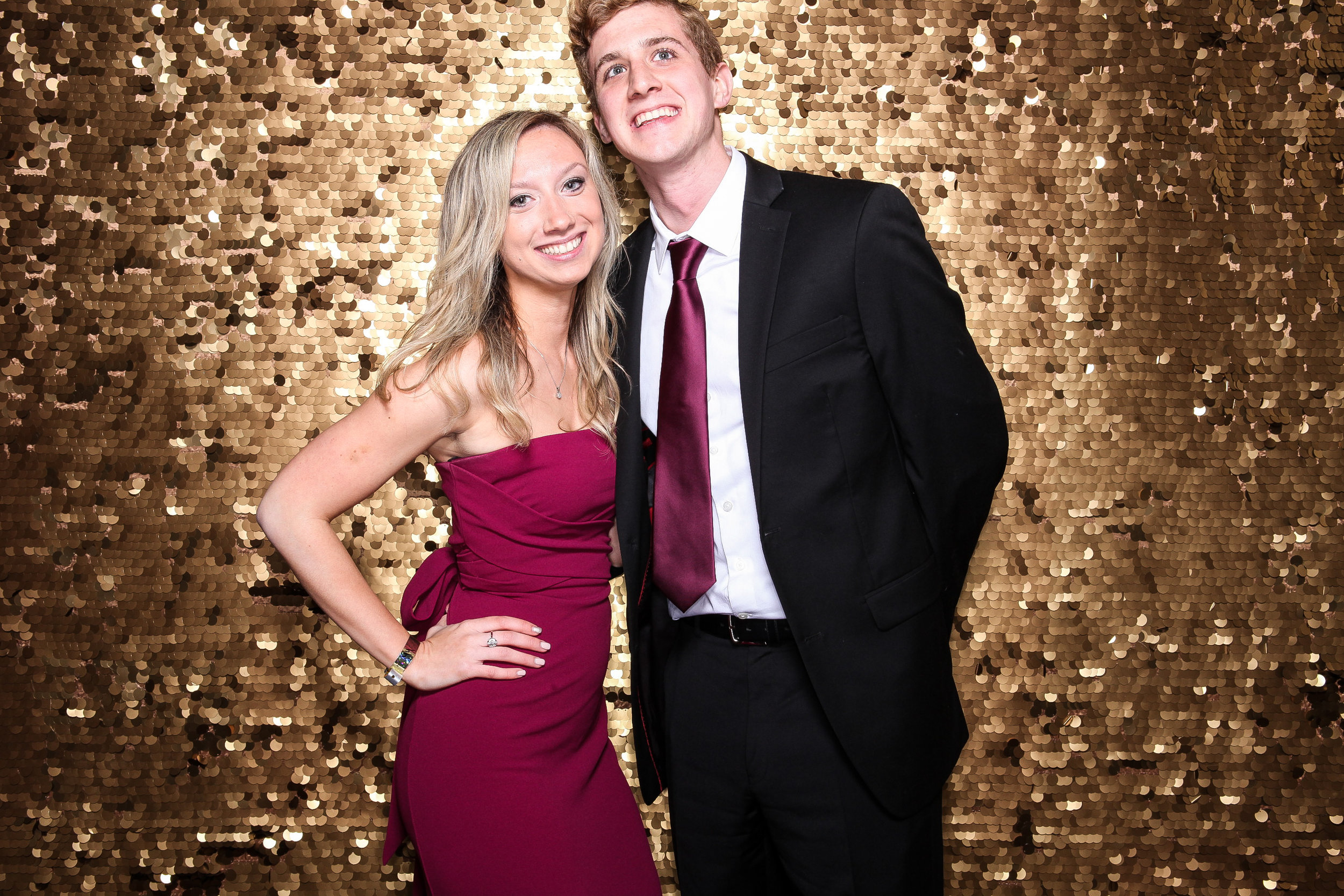 20190503_Adelphi_Senior_Formal-035.jpg