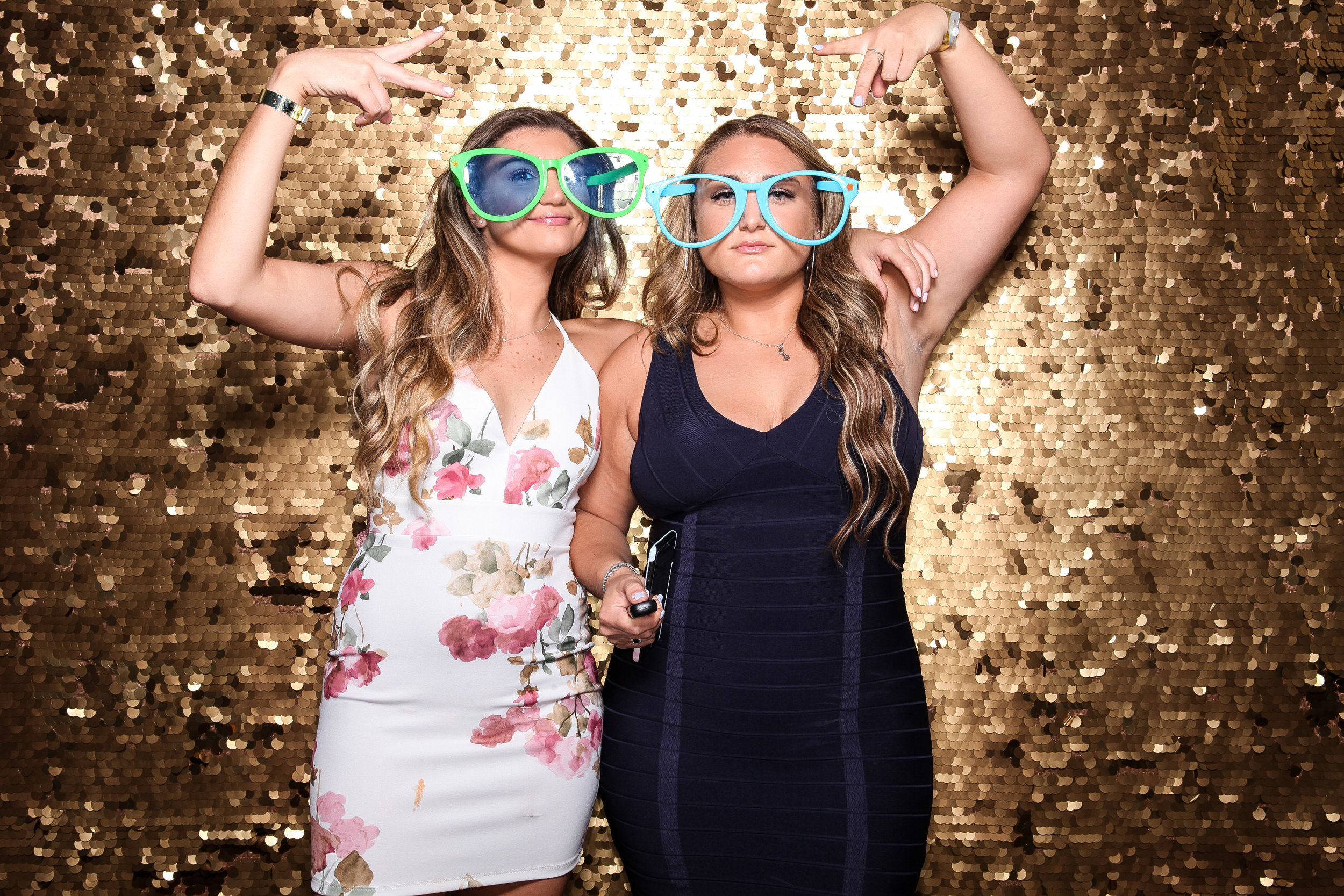 20190503_Adelphi_Senior_Formal-038.jpg