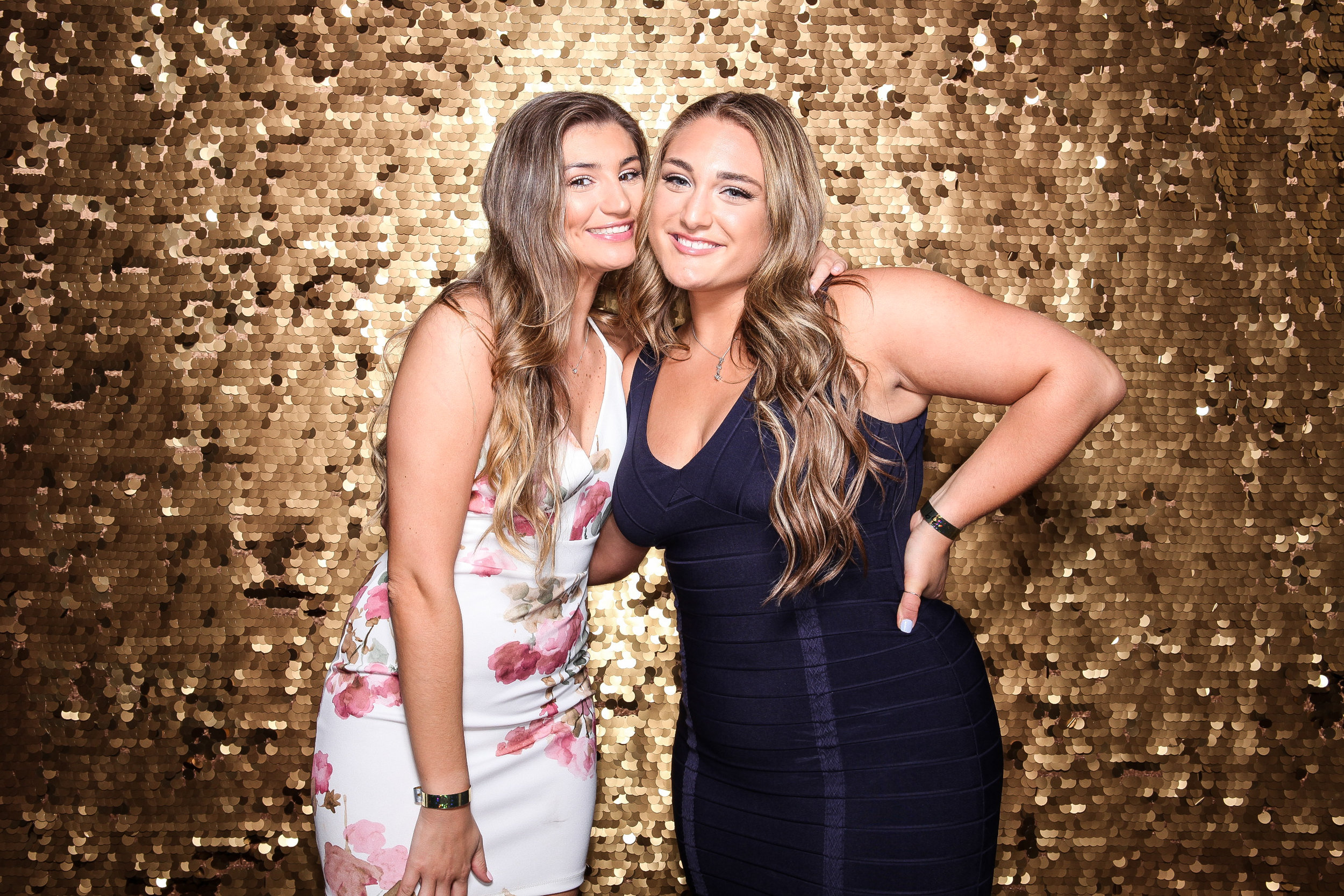 20190503_Adelphi_Senior_Formal-039.jpg