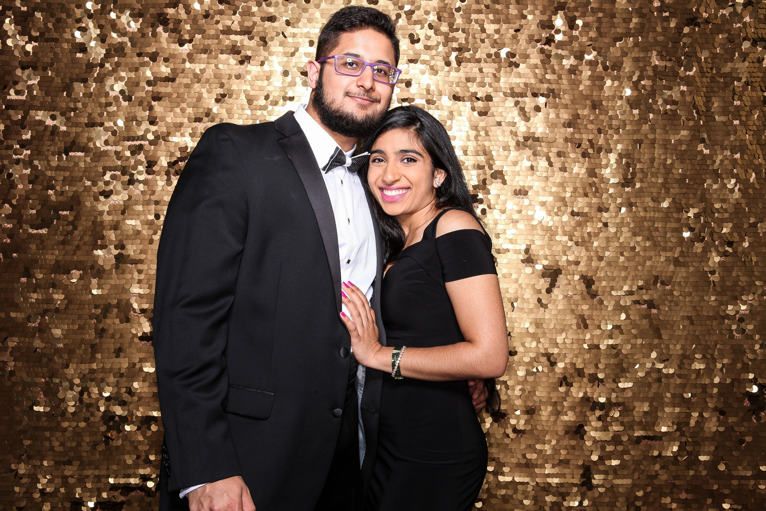 20190503_Adelphi_Senior_Formal-040.jpg