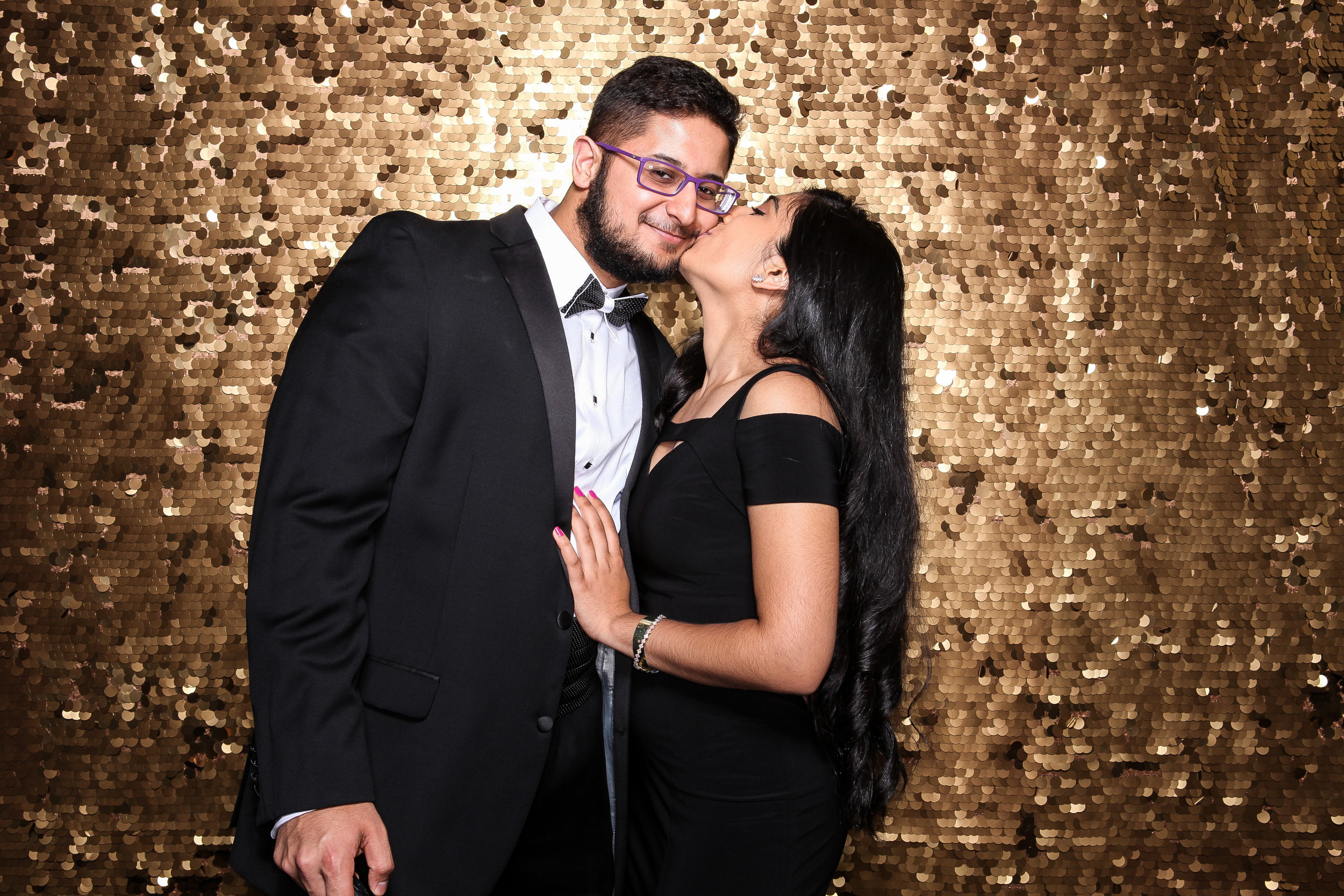 20190503_Adelphi_Senior_Formal-041.jpg