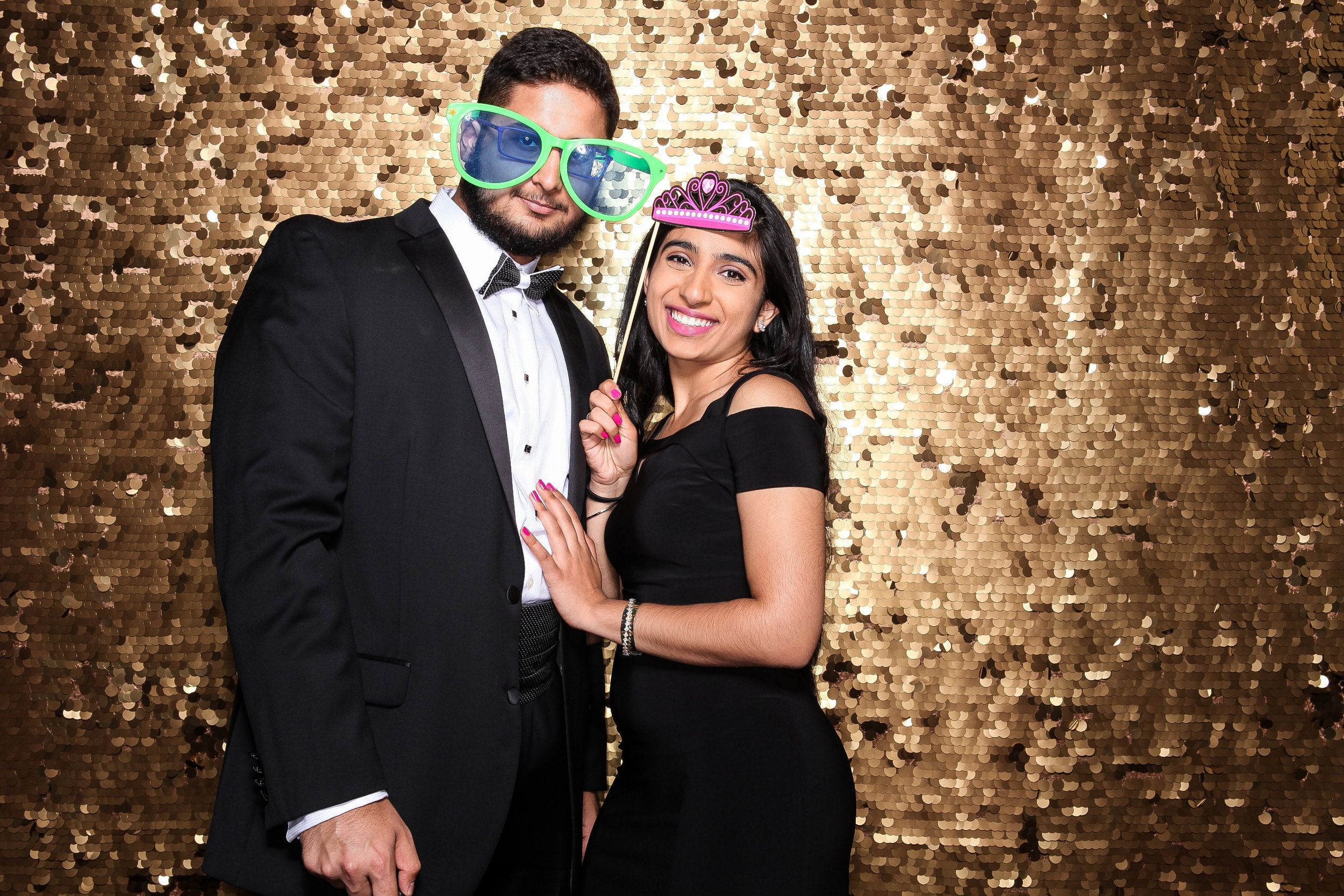 20190503_Adelphi_Senior_Formal-042.jpg