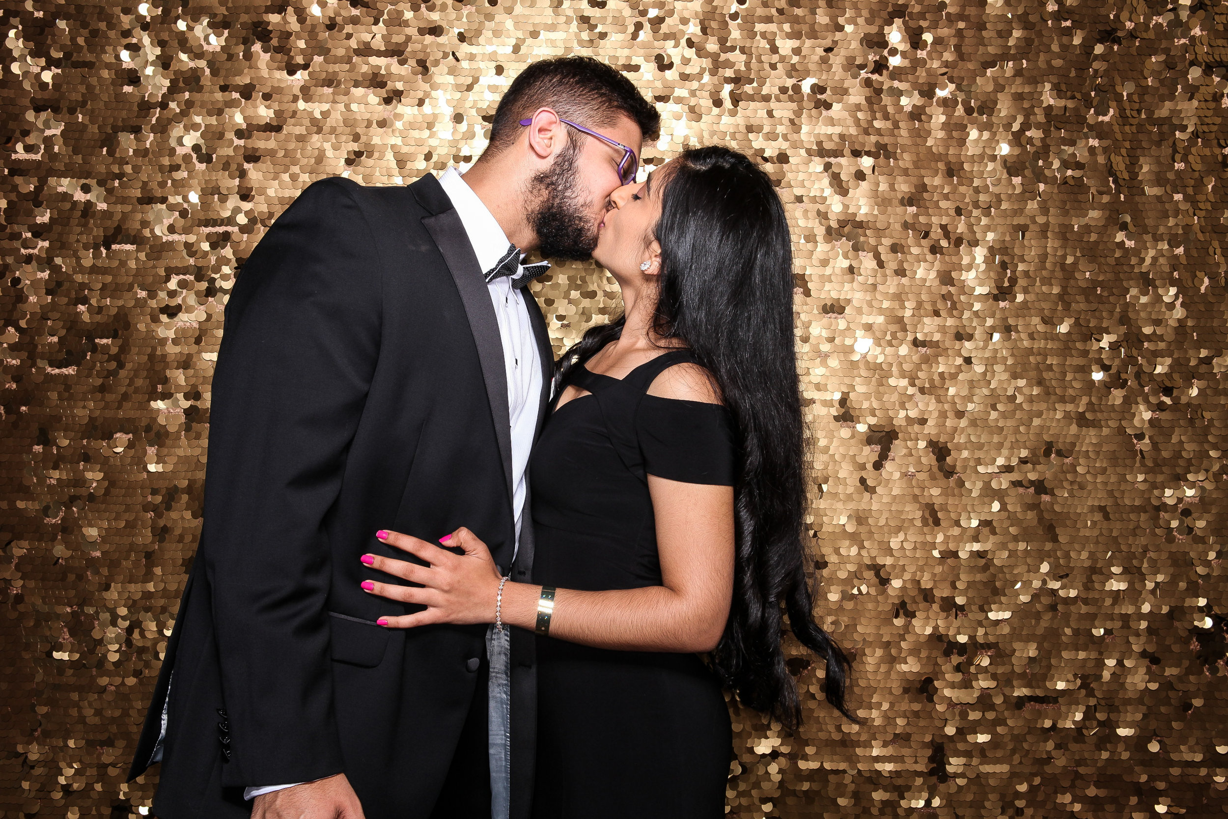 20190503_Adelphi_Senior_Formal-043.jpg