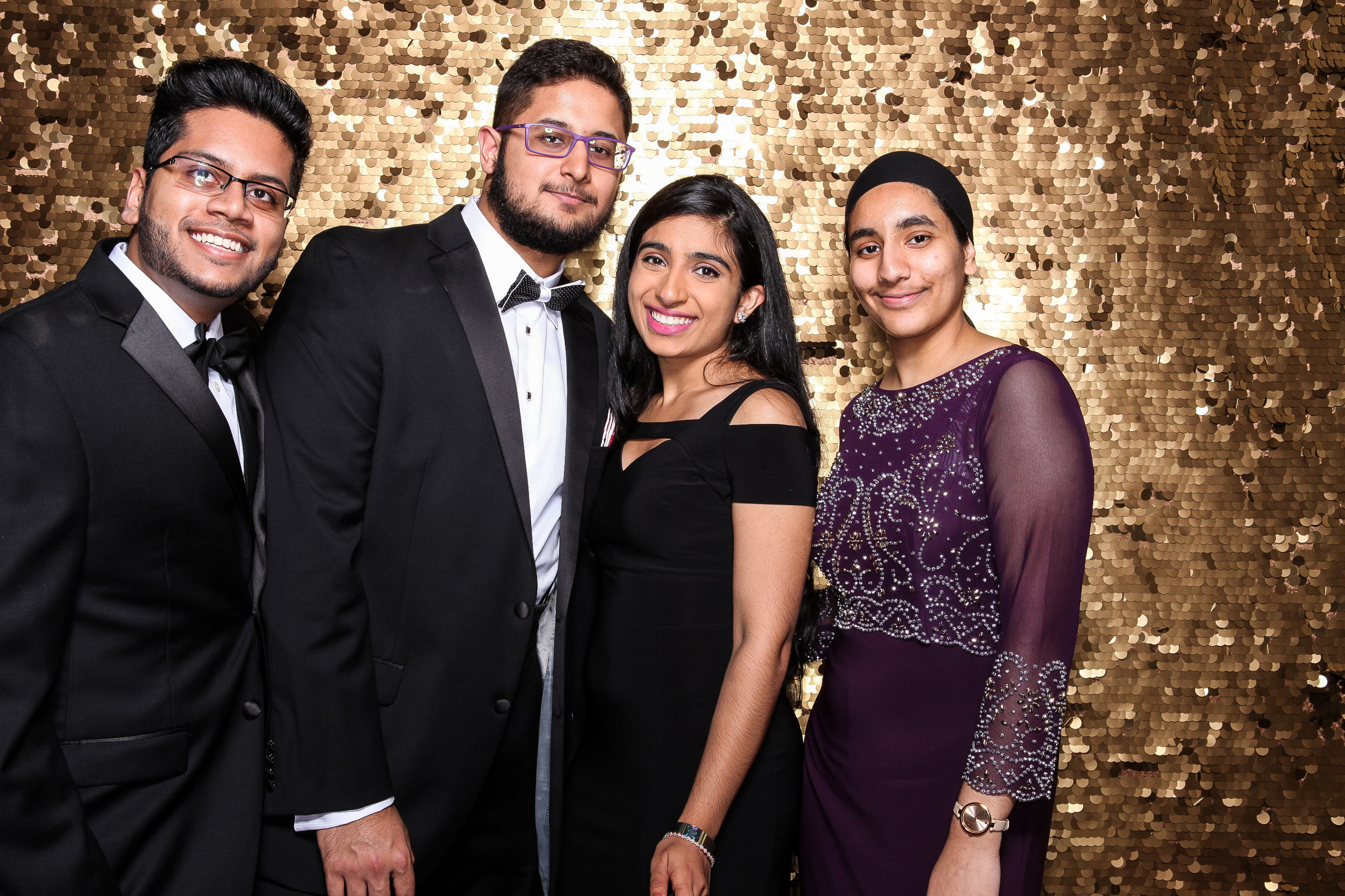 20190503_Adelphi_Senior_Formal-044.jpg