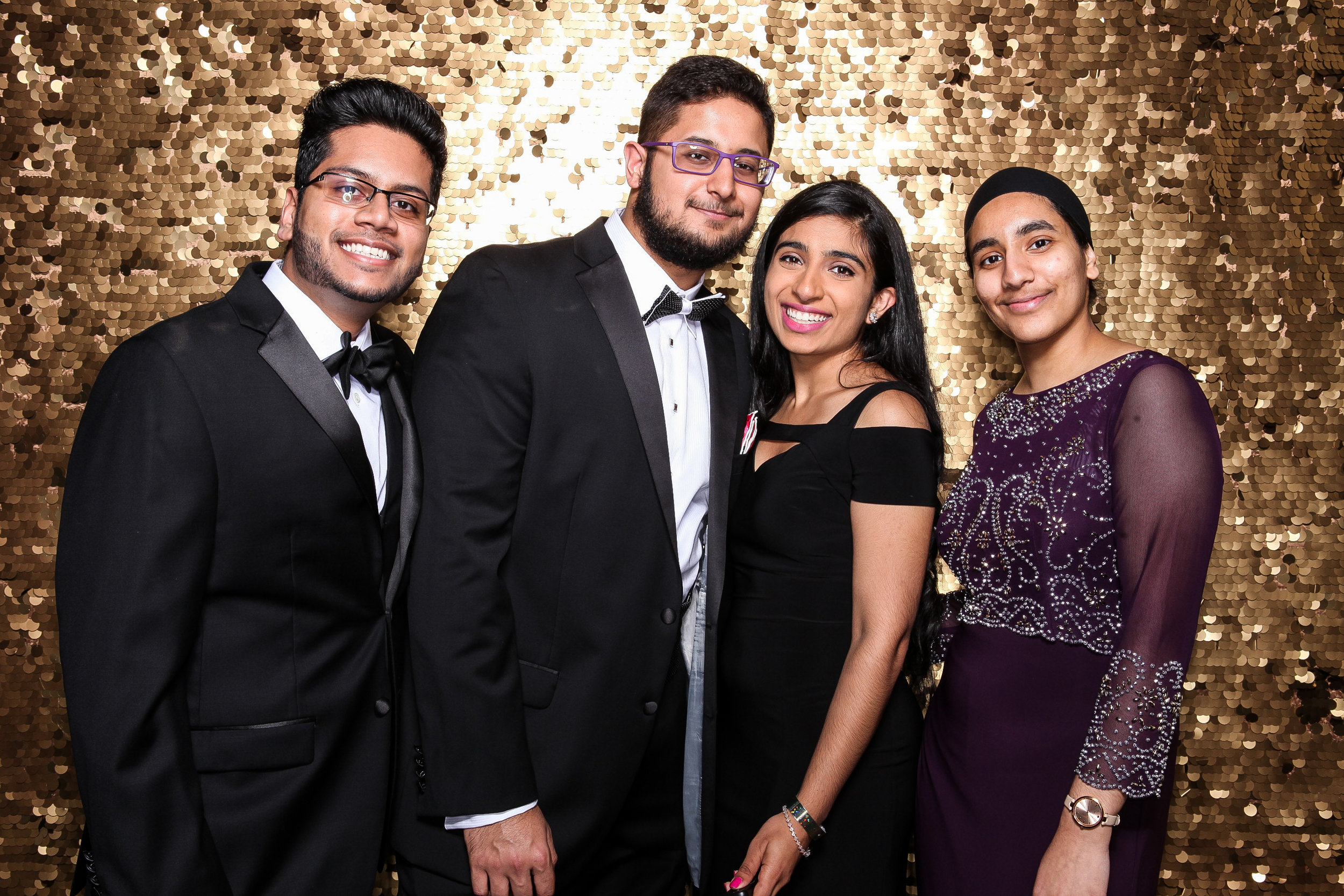 20190503_Adelphi_Senior_Formal-045.jpg