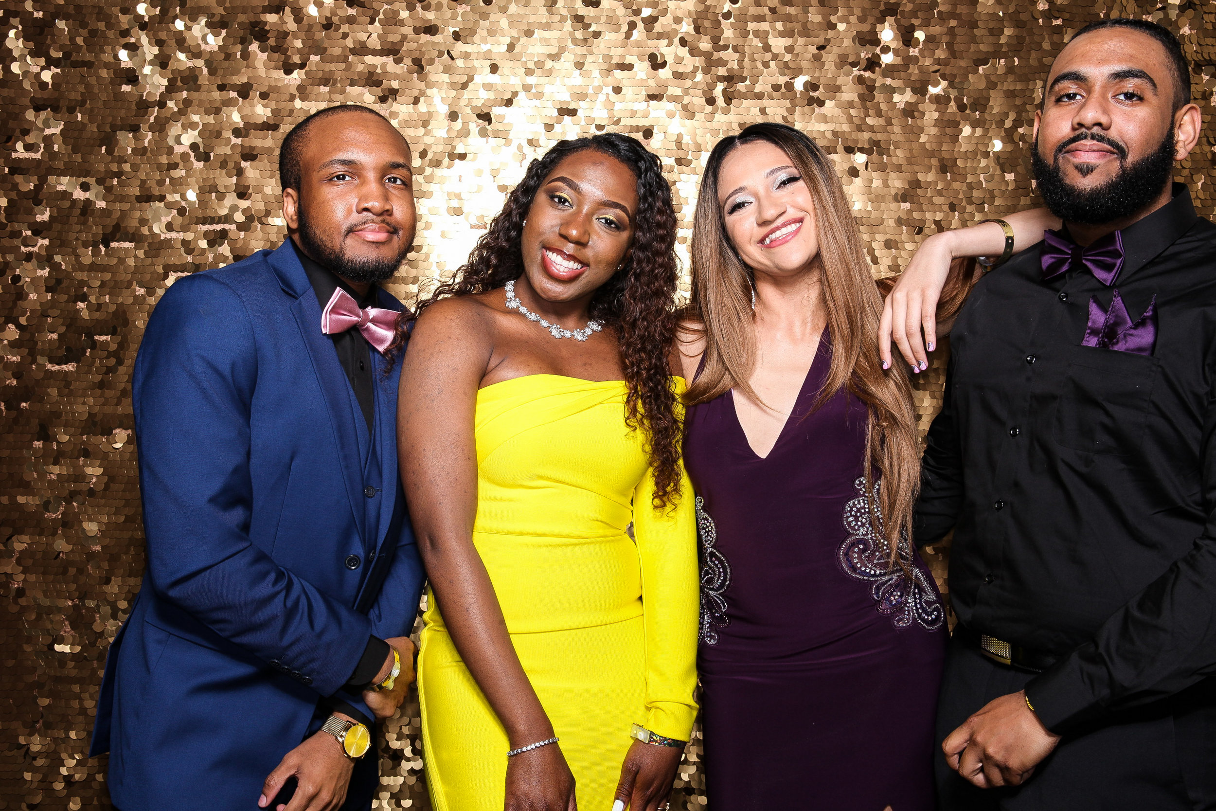 20190503_Adelphi_Senior_Formal-049.jpg