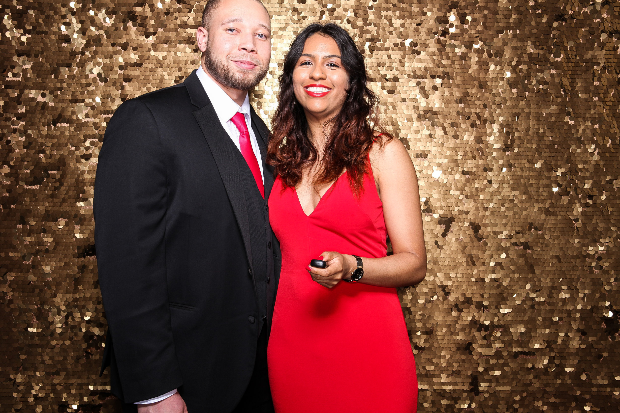 20190503_Adelphi_Senior_Formal-051.jpg