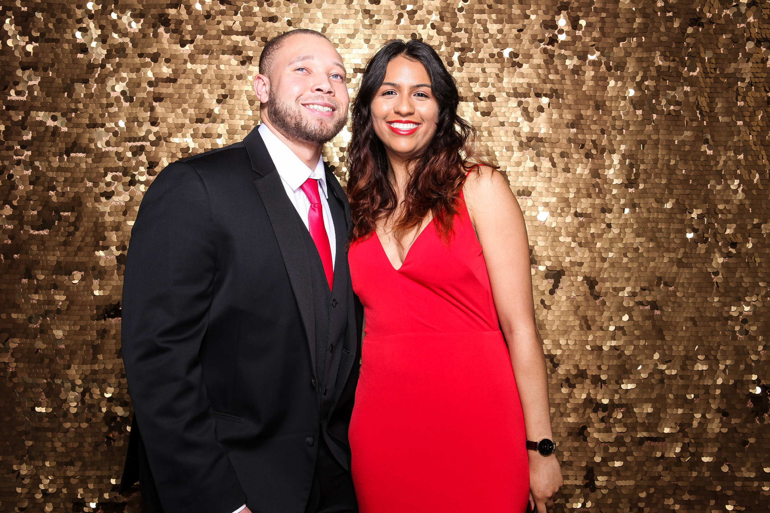 20190503_Adelphi_Senior_Formal-052.jpg