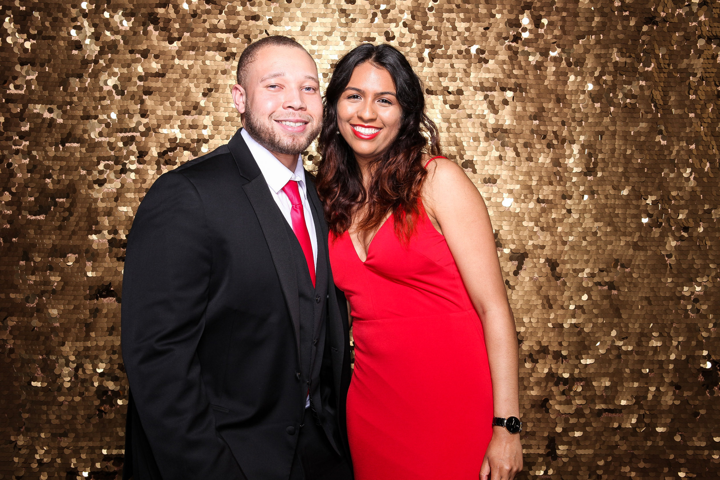 20190503_Adelphi_Senior_Formal-053.jpg