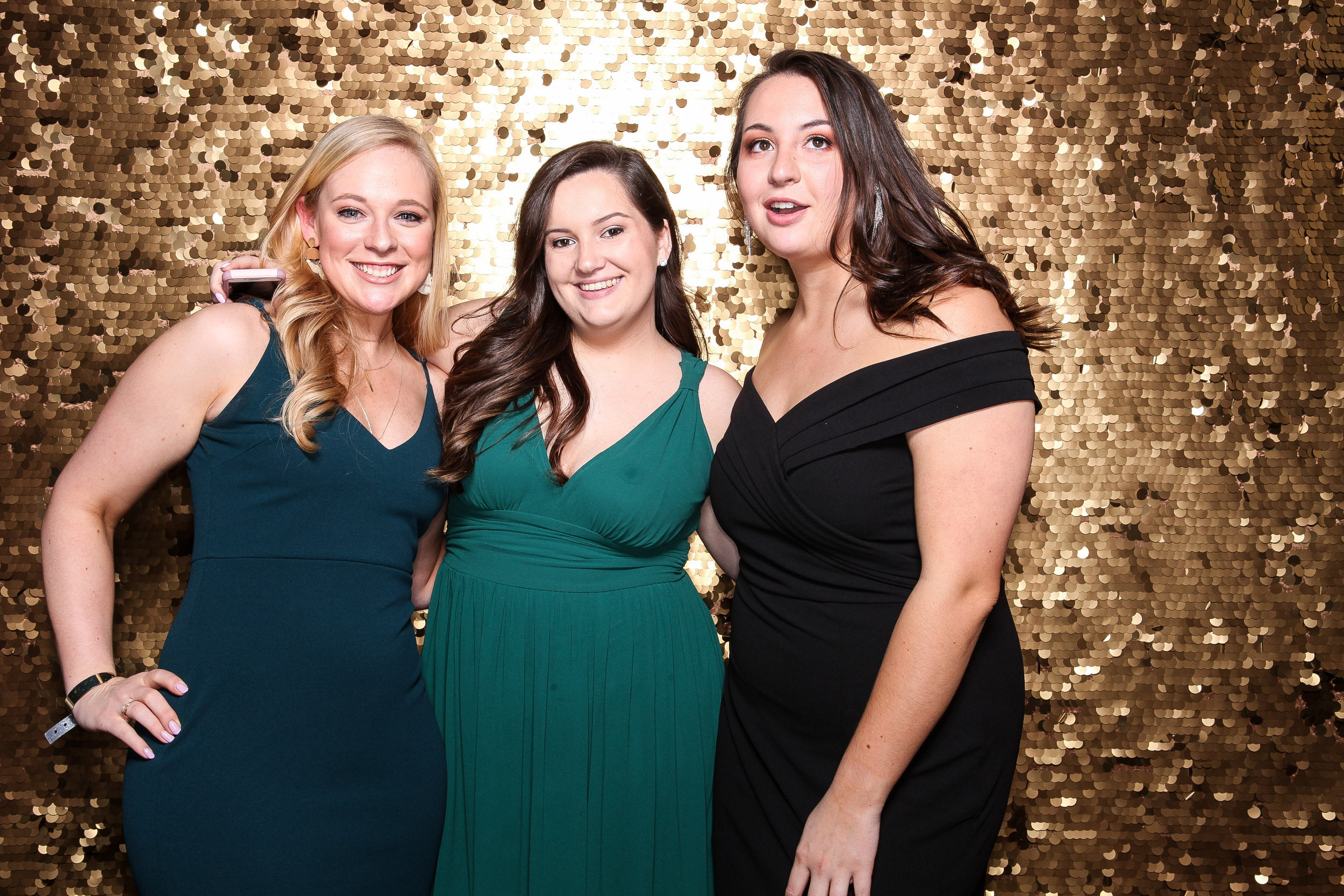 20190503_Adelphi_Senior_Formal-055.jpg