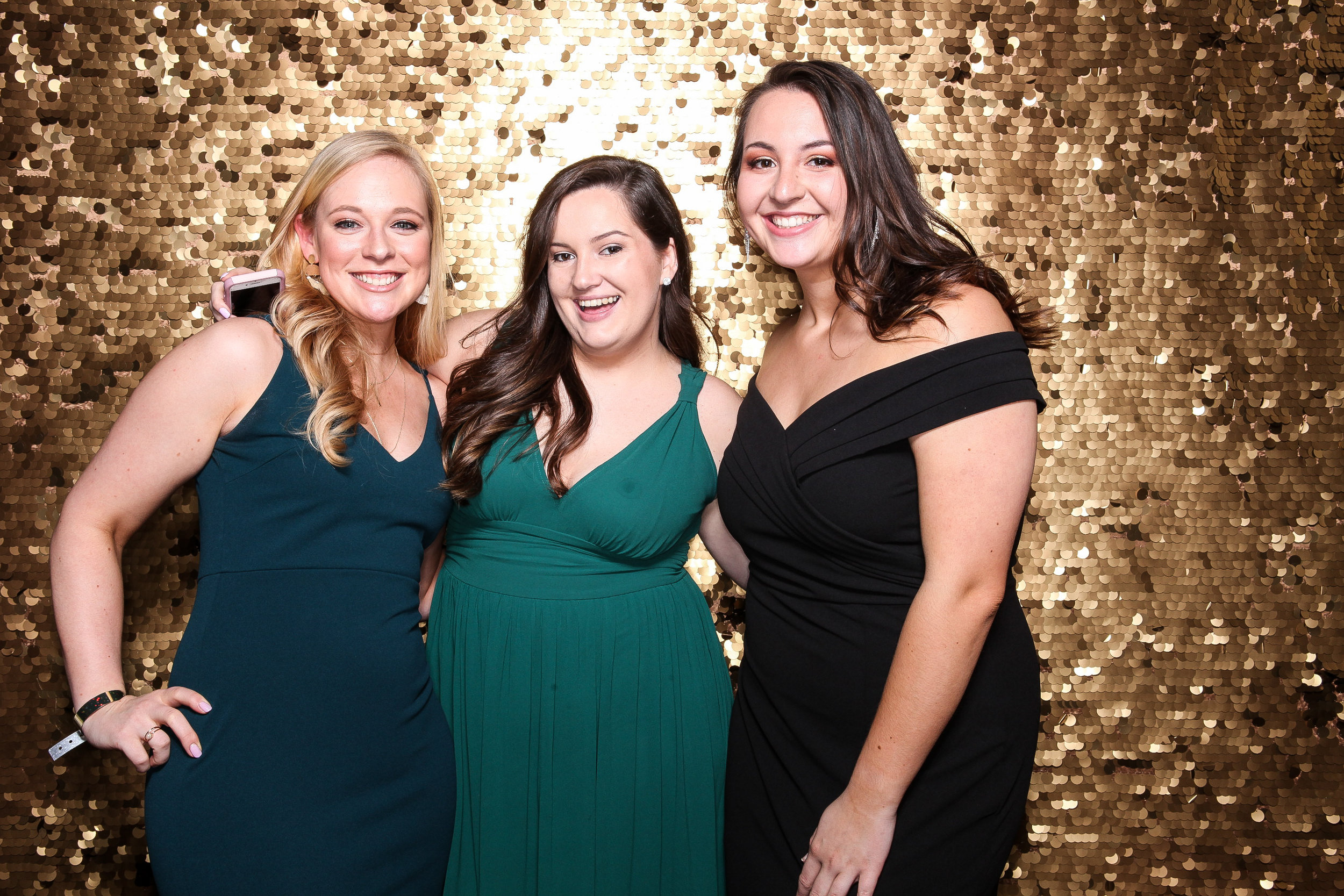 20190503_Adelphi_Senior_Formal-056.jpg