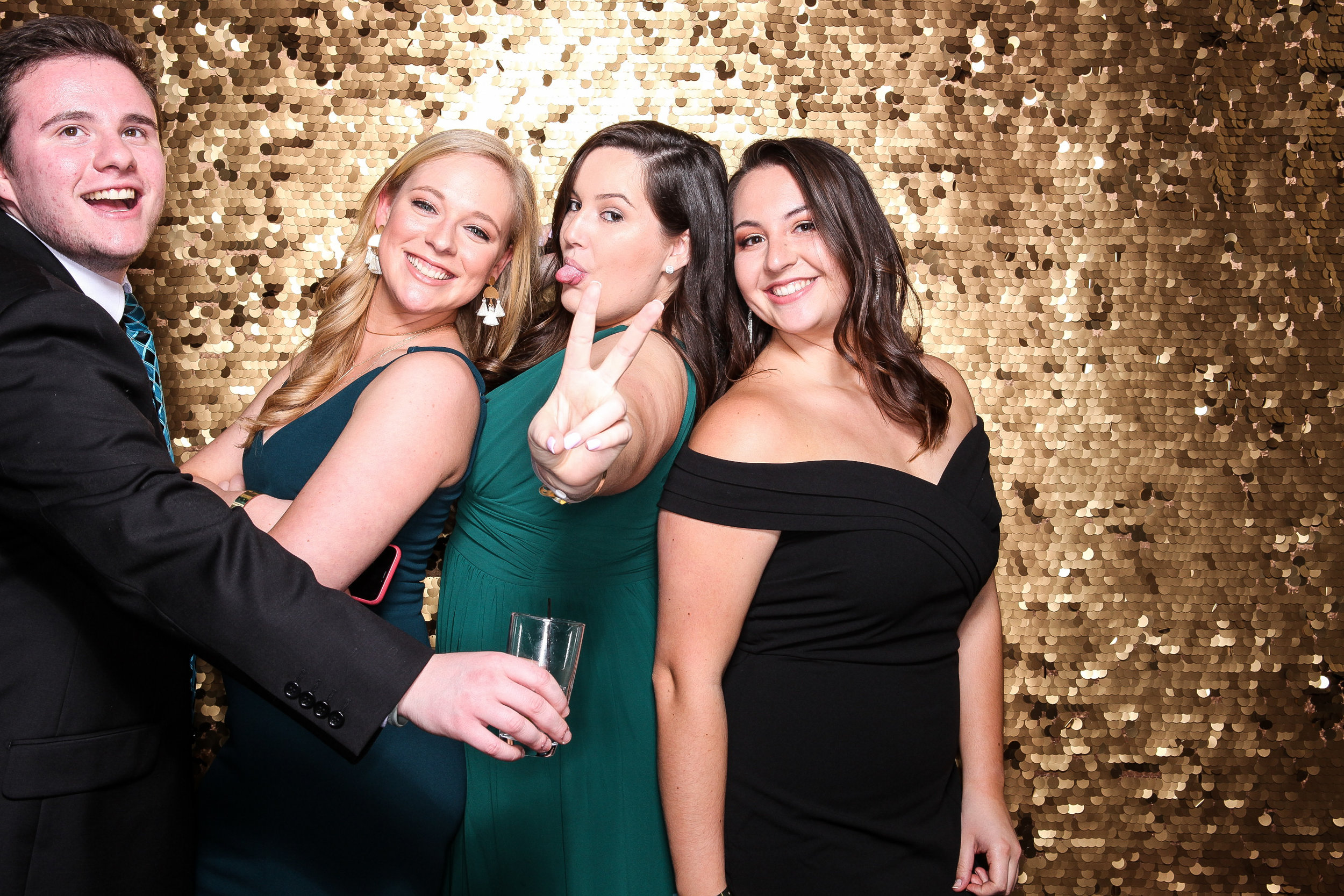 20190503_Adelphi_Senior_Formal-057.jpg