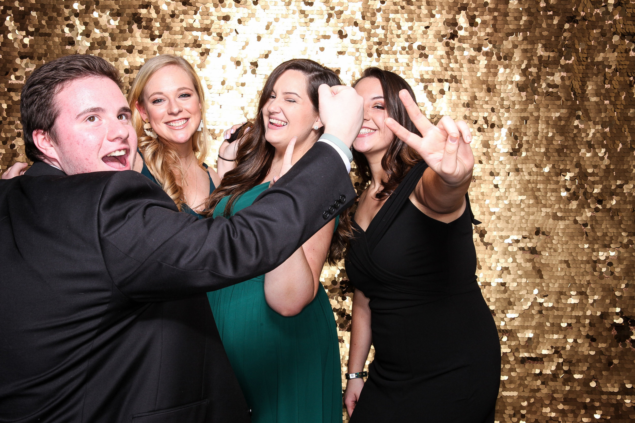 20190503_Adelphi_Senior_Formal-058.jpg