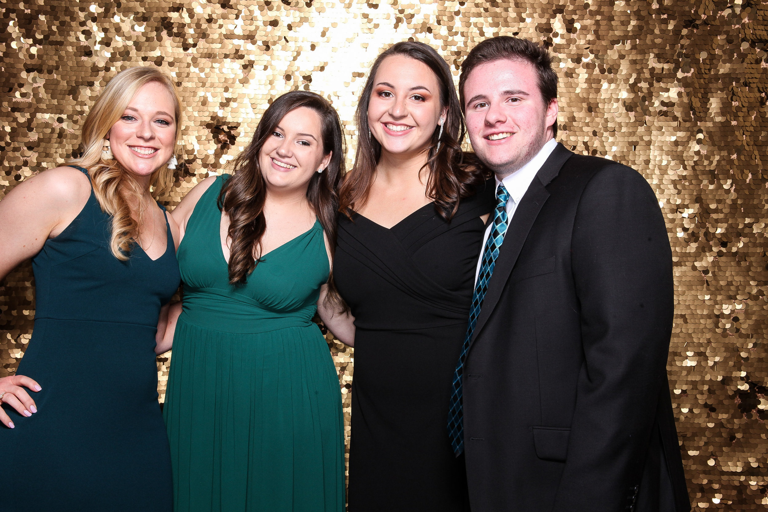 20190503_Adelphi_Senior_Formal-059.jpg