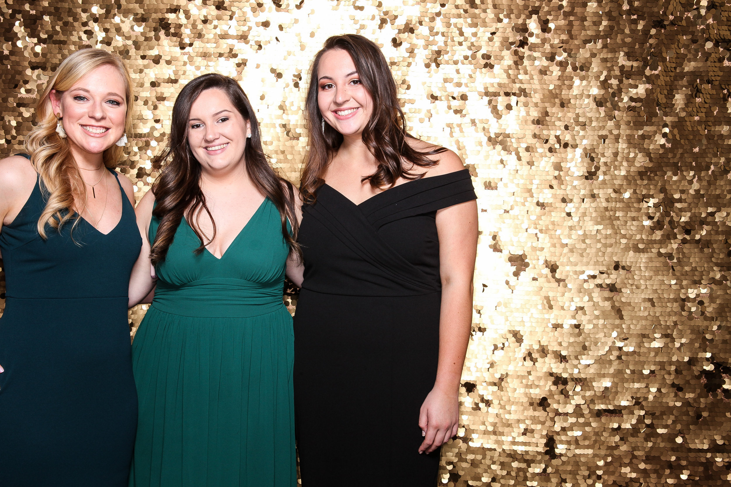 20190503_Adelphi_Senior_Formal-060.jpg