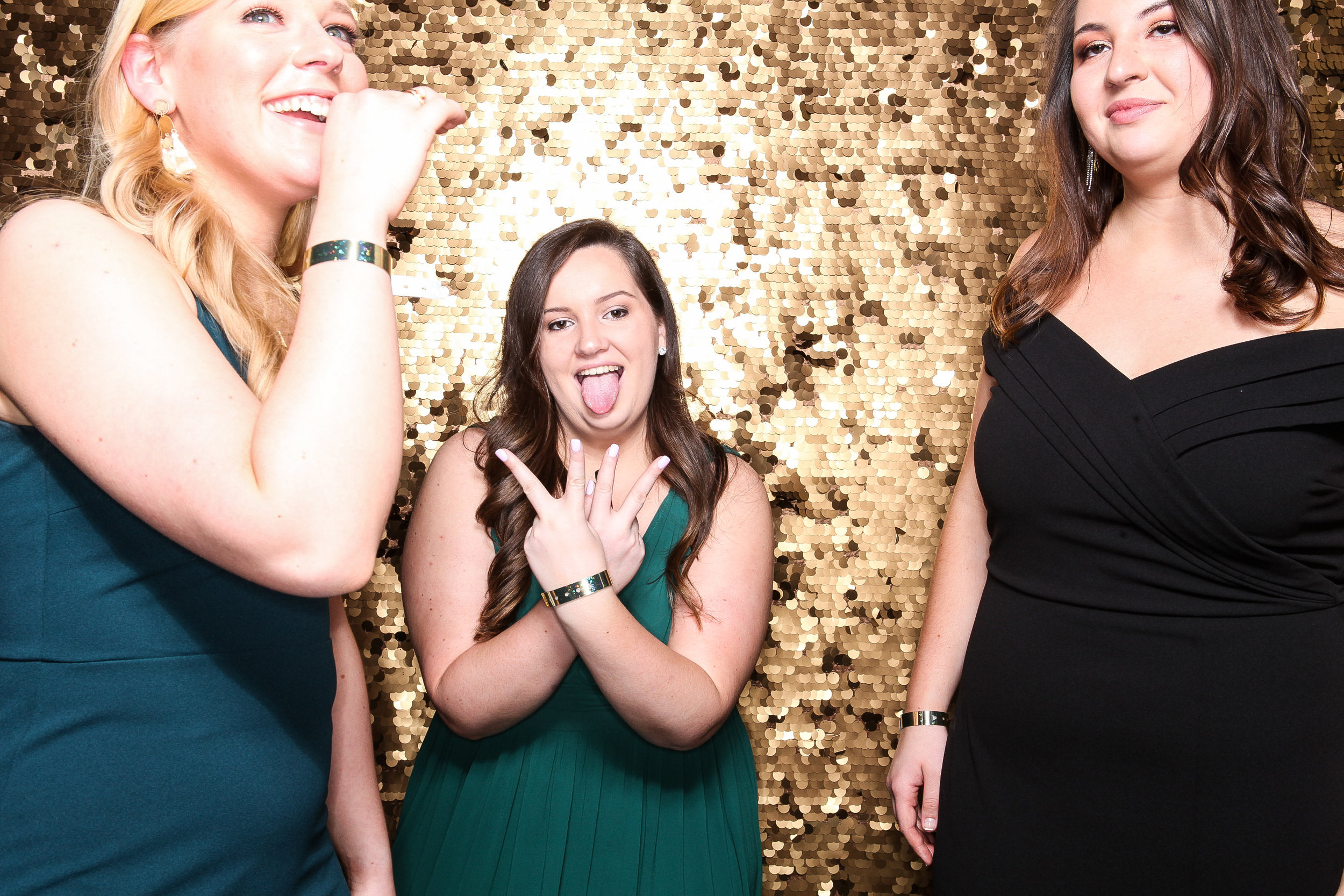 20190503_Adelphi_Senior_Formal-061.jpg