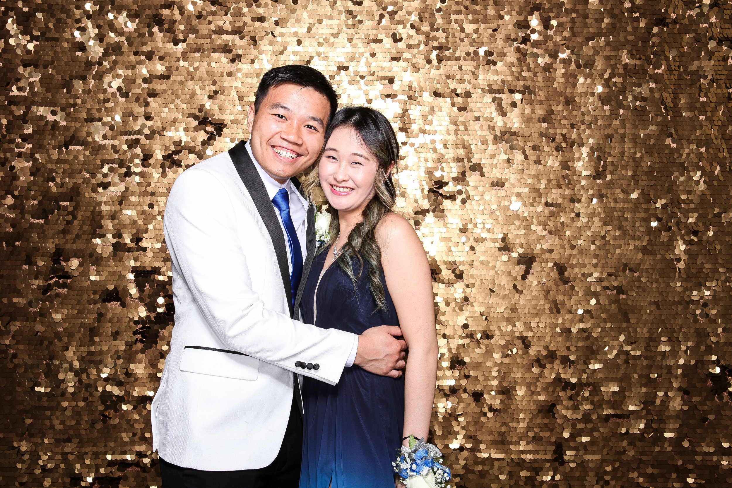 20190503_Adelphi_Senior_Formal-062.jpg