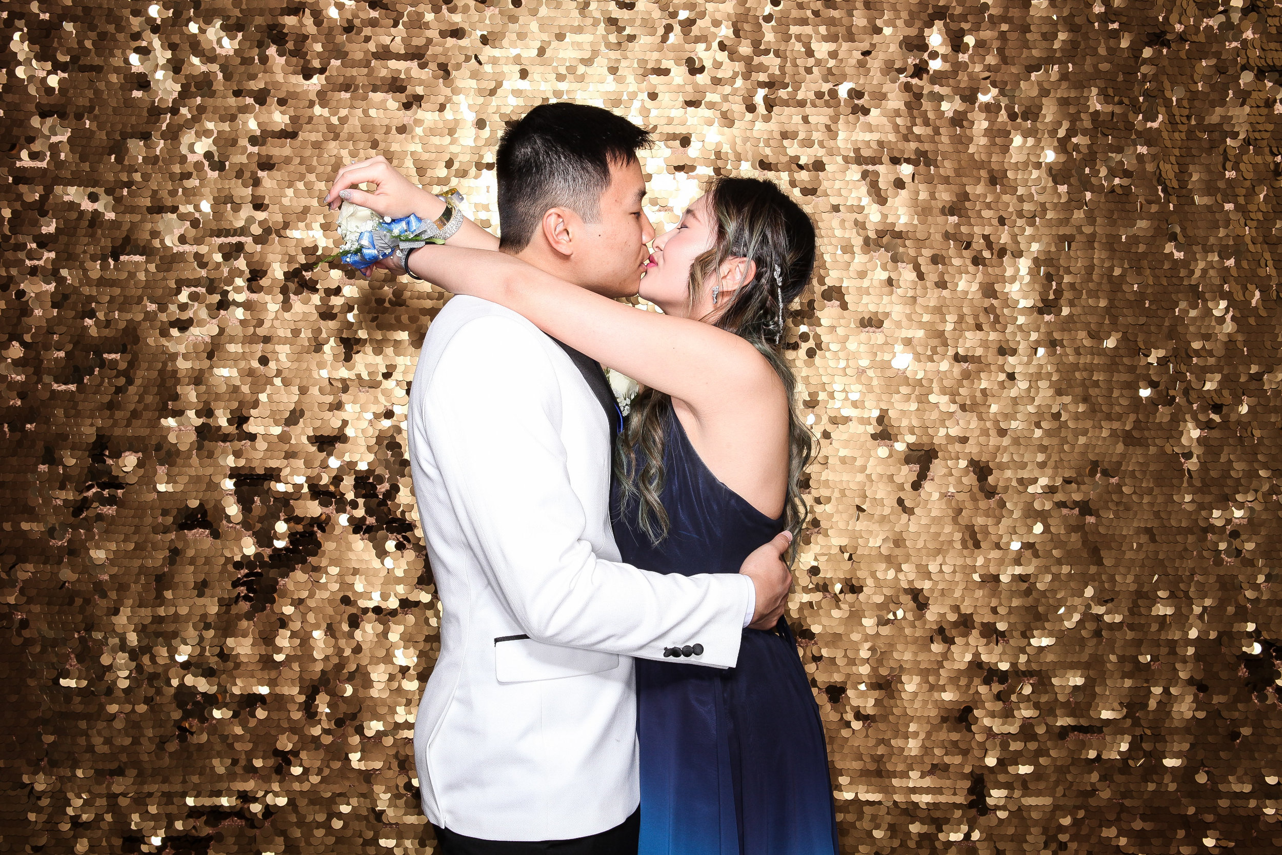 20190503_Adelphi_Senior_Formal-063.jpg