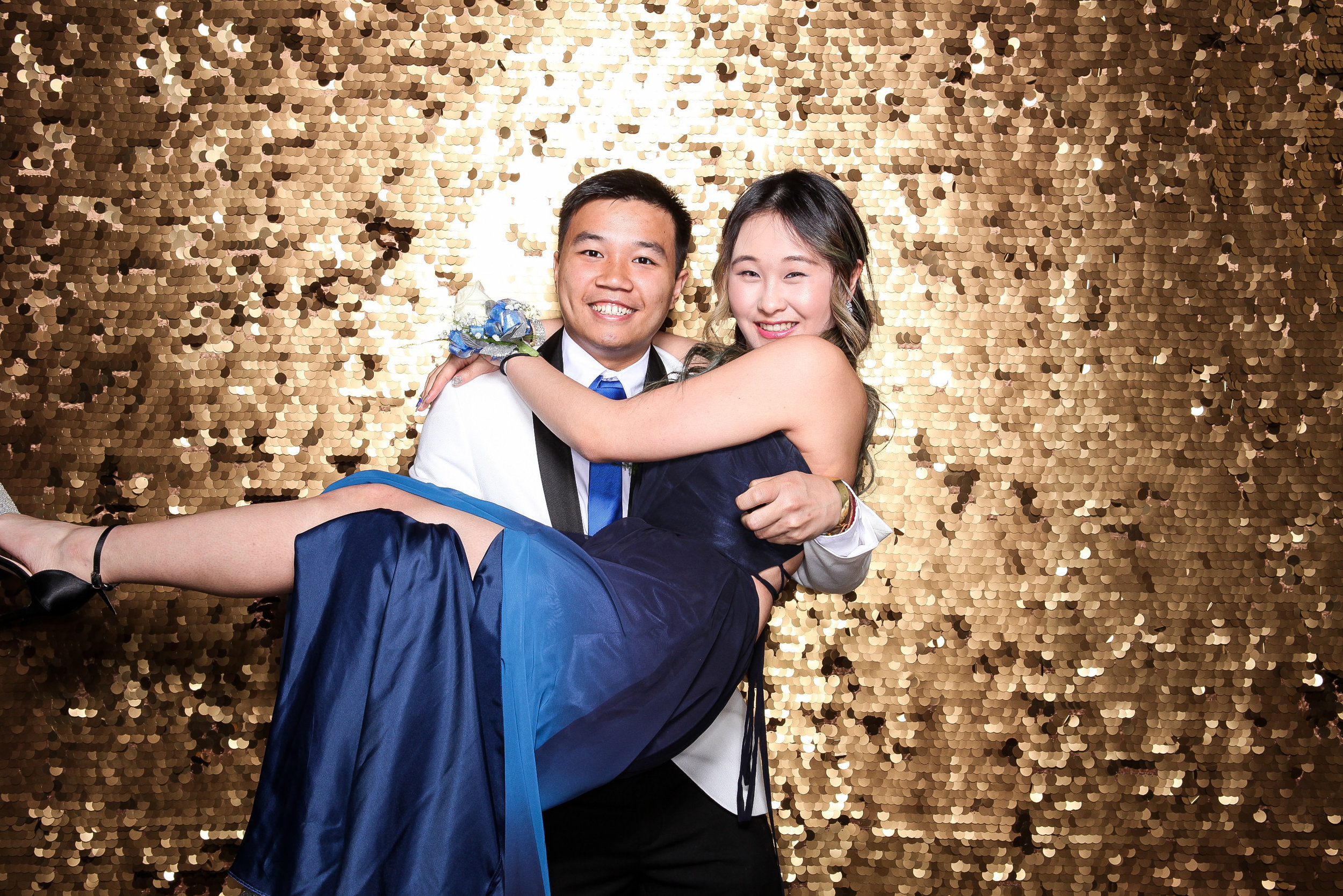 20190503_Adelphi_Senior_Formal-064.jpg