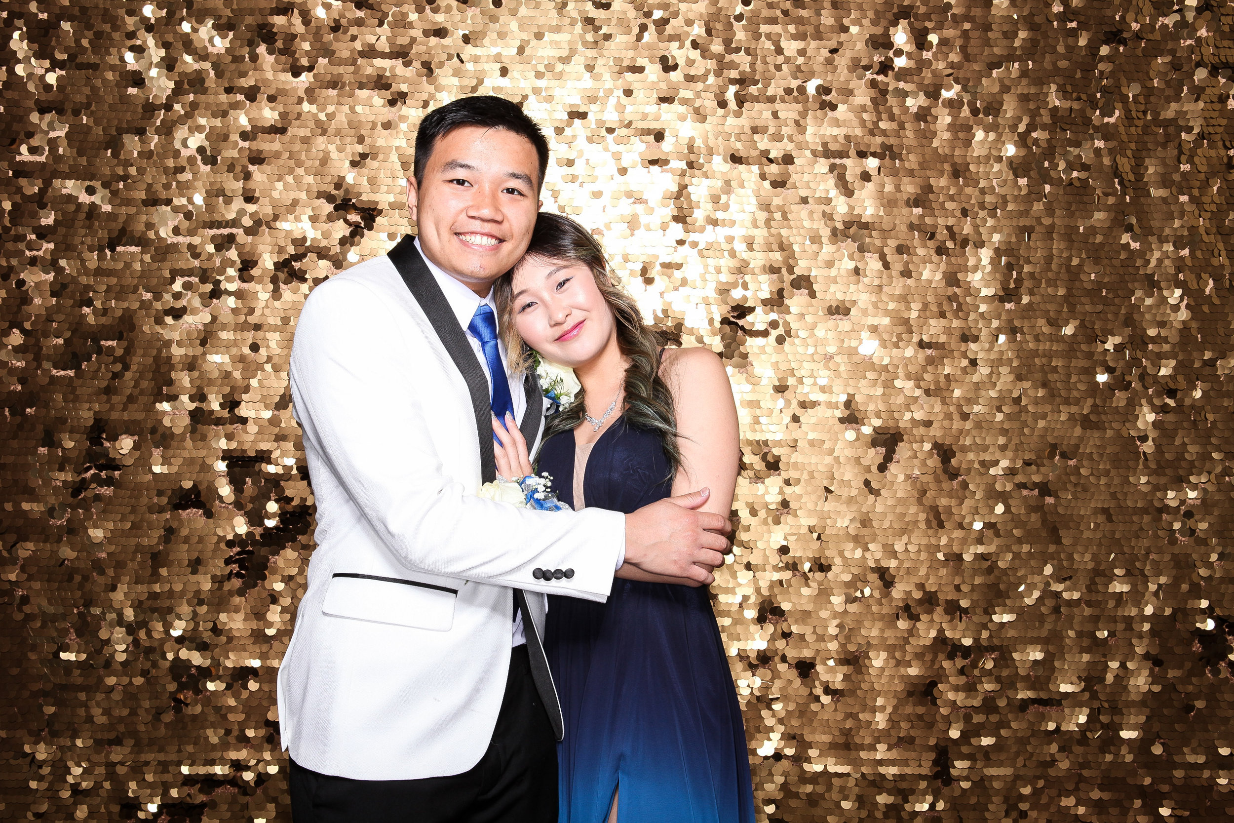 20190503_Adelphi_Senior_Formal-065.jpg