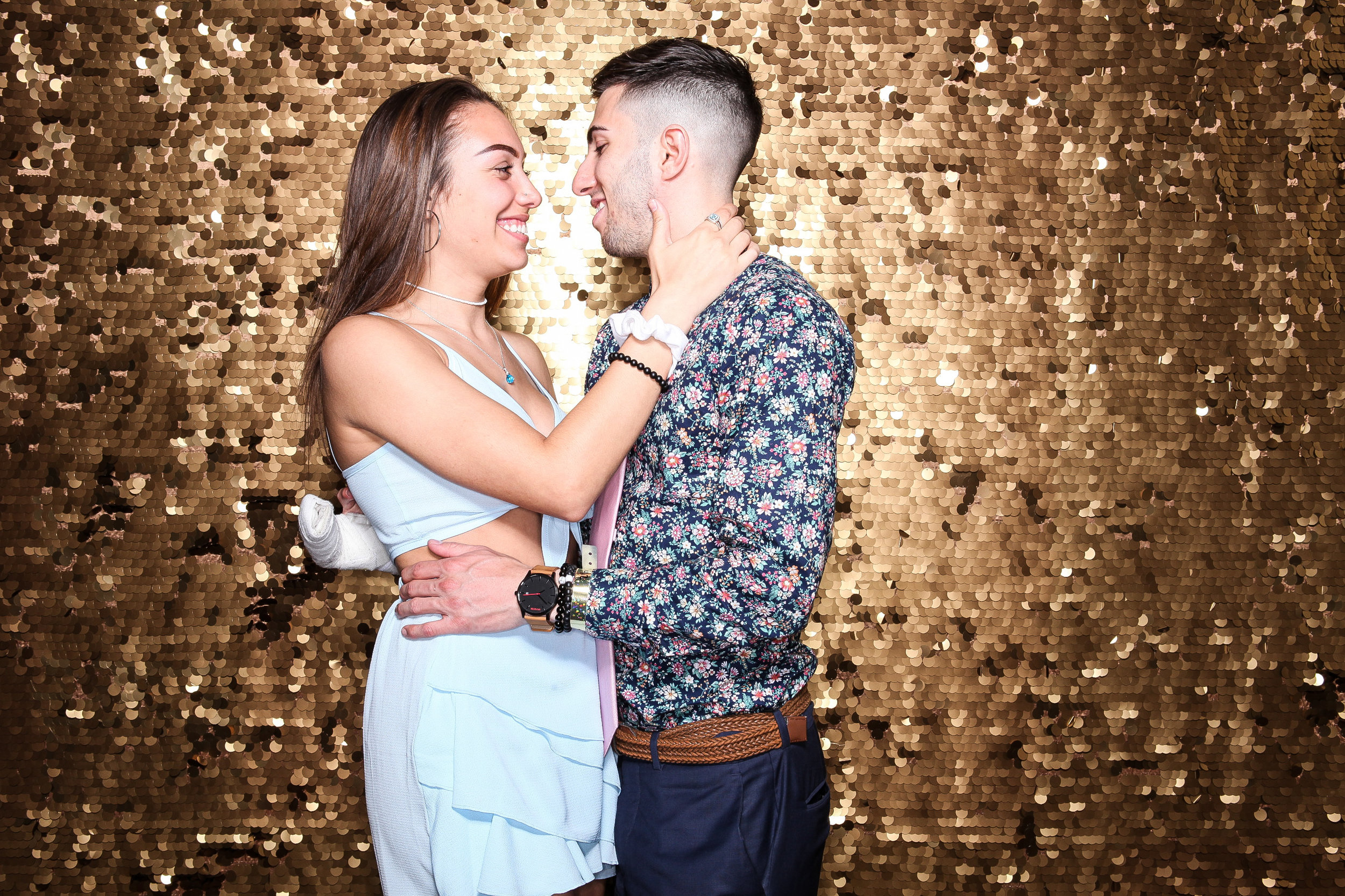 20190503_Adelphi_Senior_Formal-068.jpg