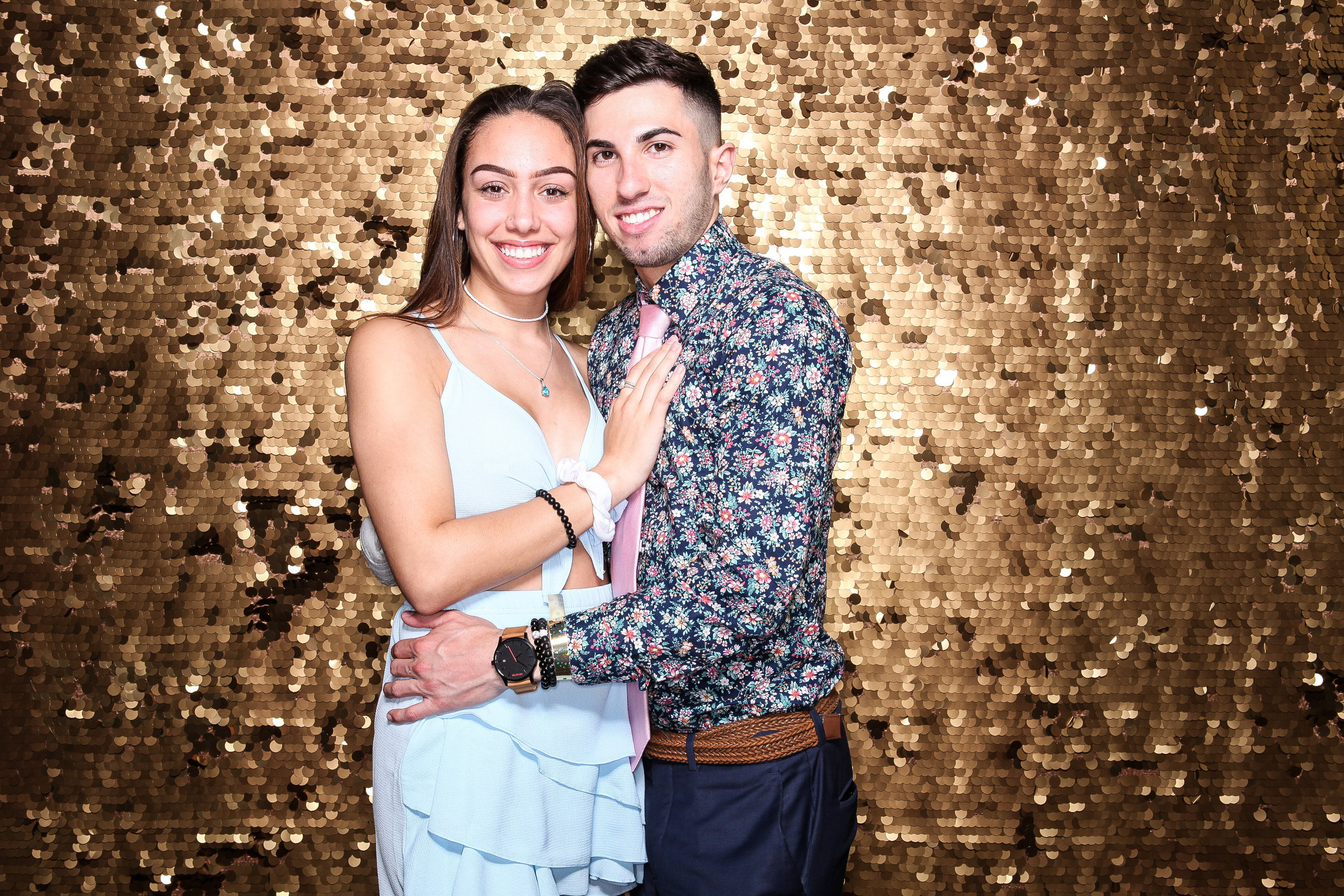 20190503_Adelphi_Senior_Formal-069.jpg