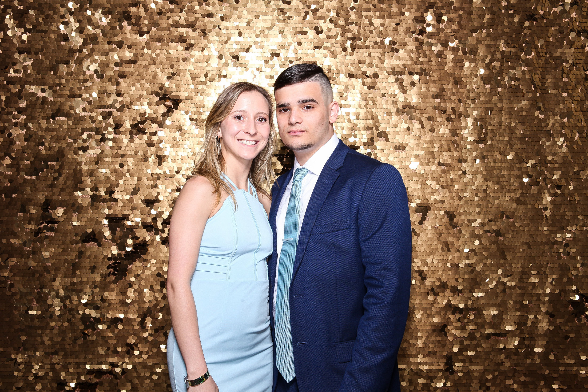20190503_Adelphi_Senior_Formal-070.jpg