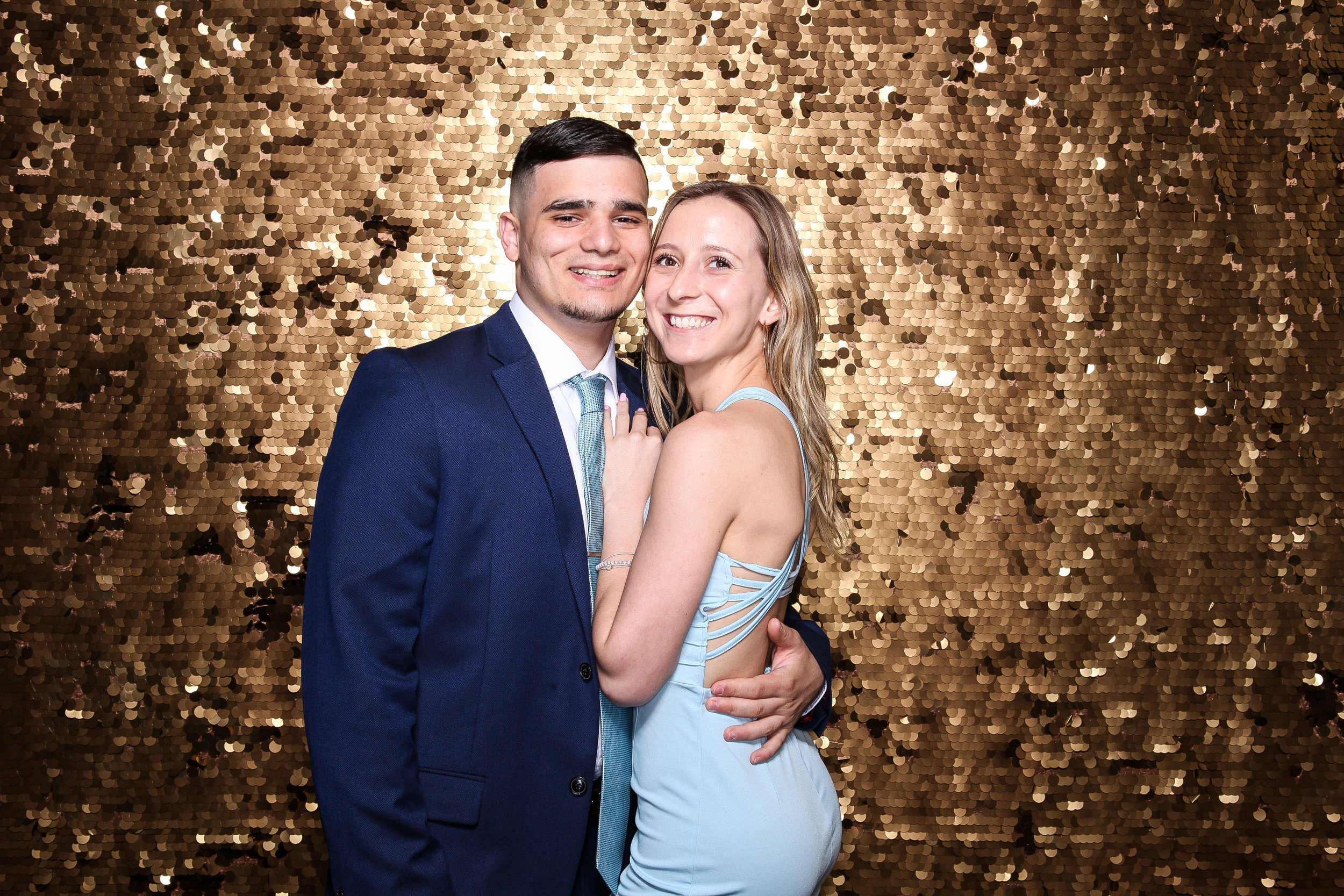 20190503_Adelphi_Senior_Formal-071.jpg
