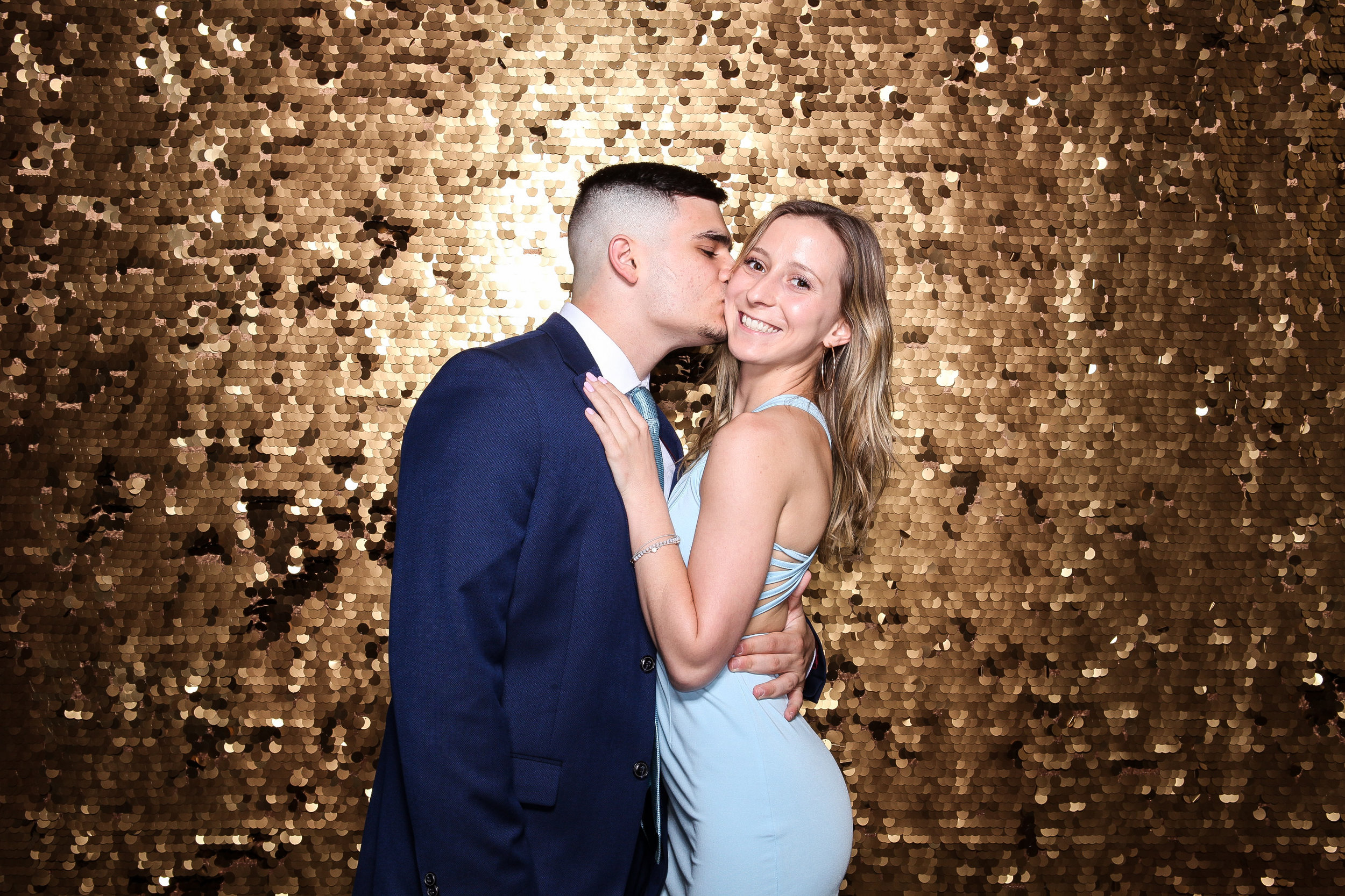 20190503_Adelphi_Senior_Formal-072.jpg