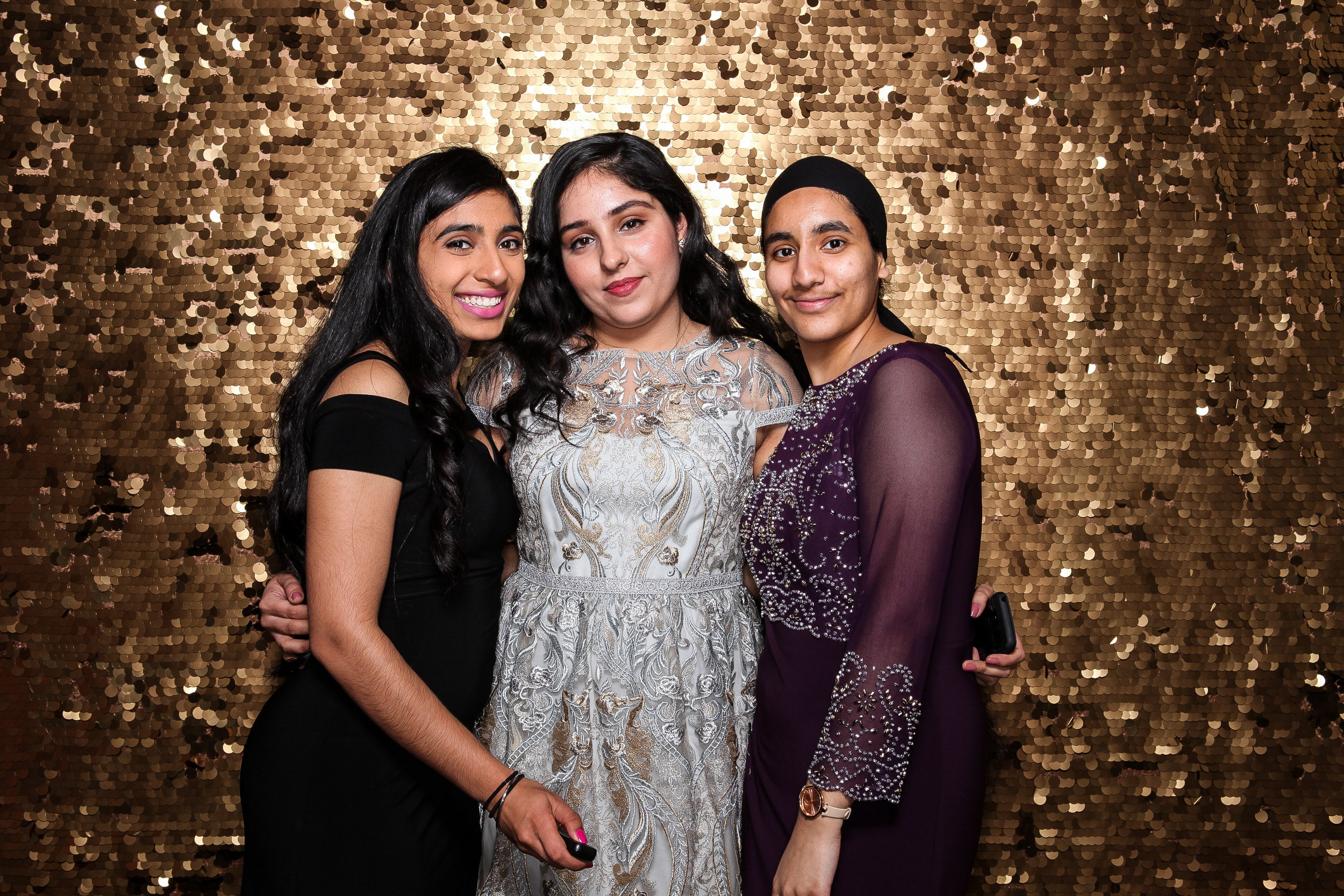 20190503_Adelphi_Senior_Formal-074.jpg