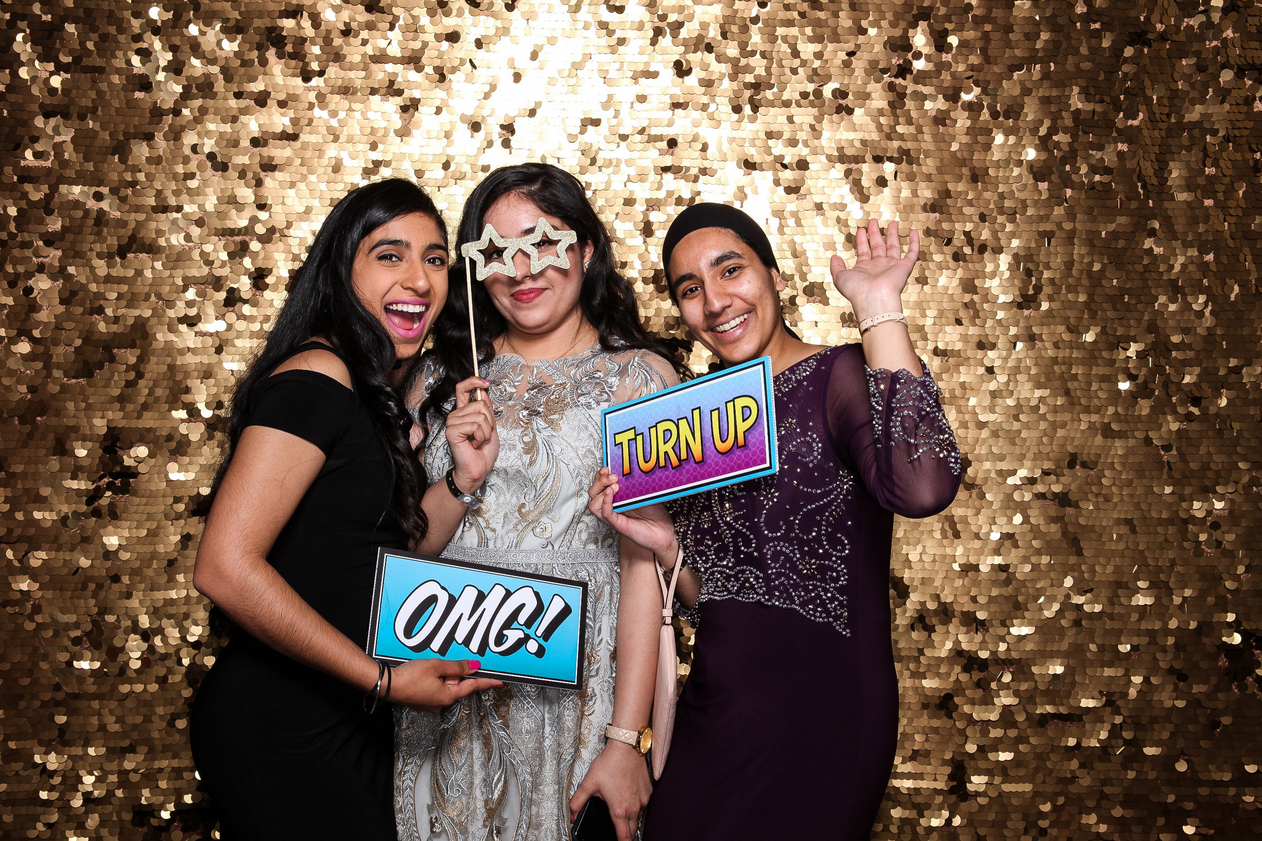 20190503_Adelphi_Senior_Formal-075.jpg
